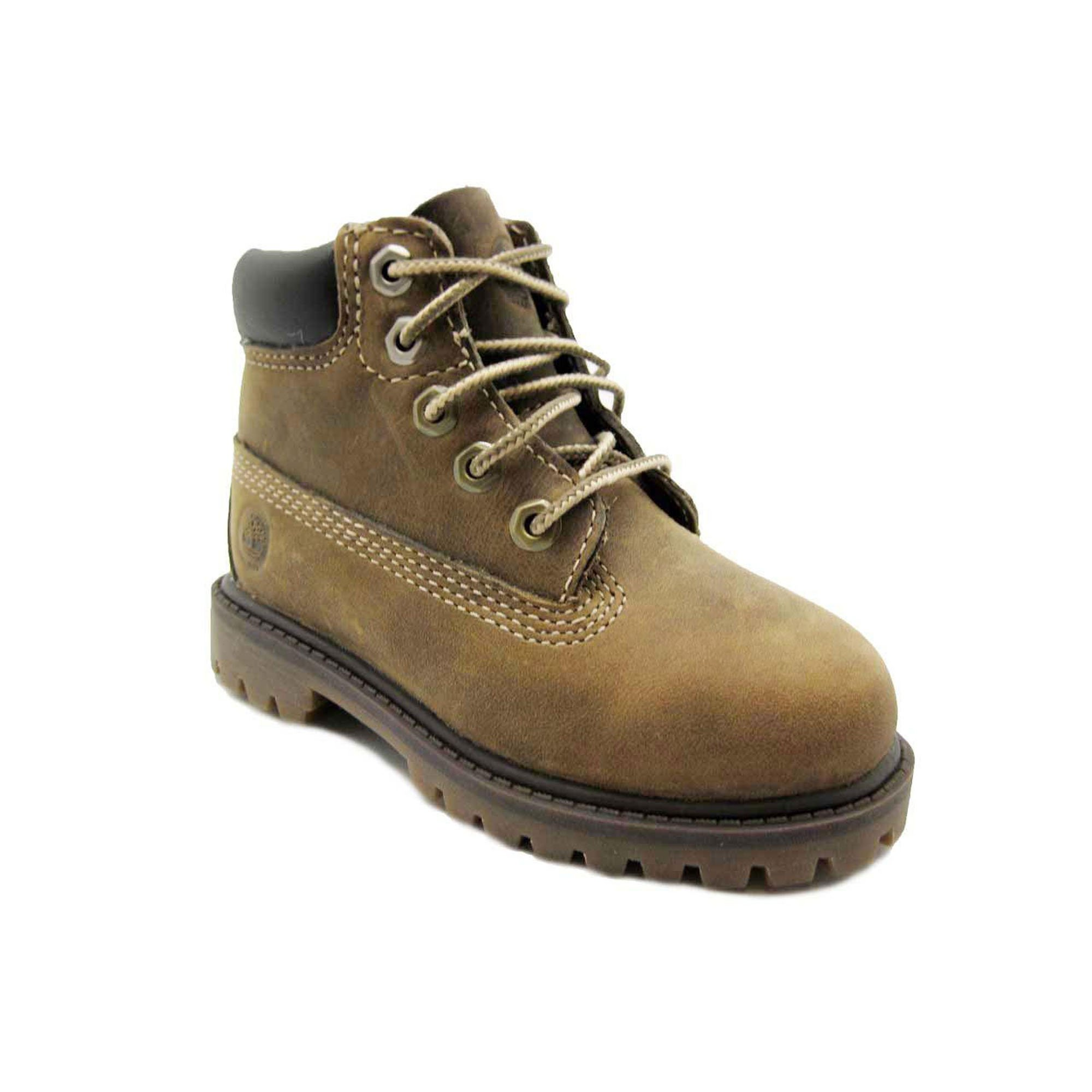Sport Authentics Timberland Nencini 6 Boot Waterproof axSw1