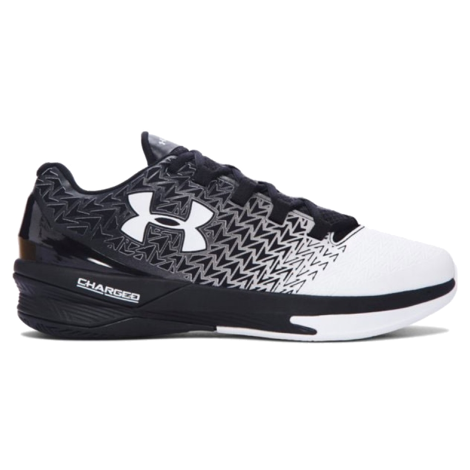 under armour scarpe basket opinioni. Black Bedroom Furniture Sets. Home Design Ideas