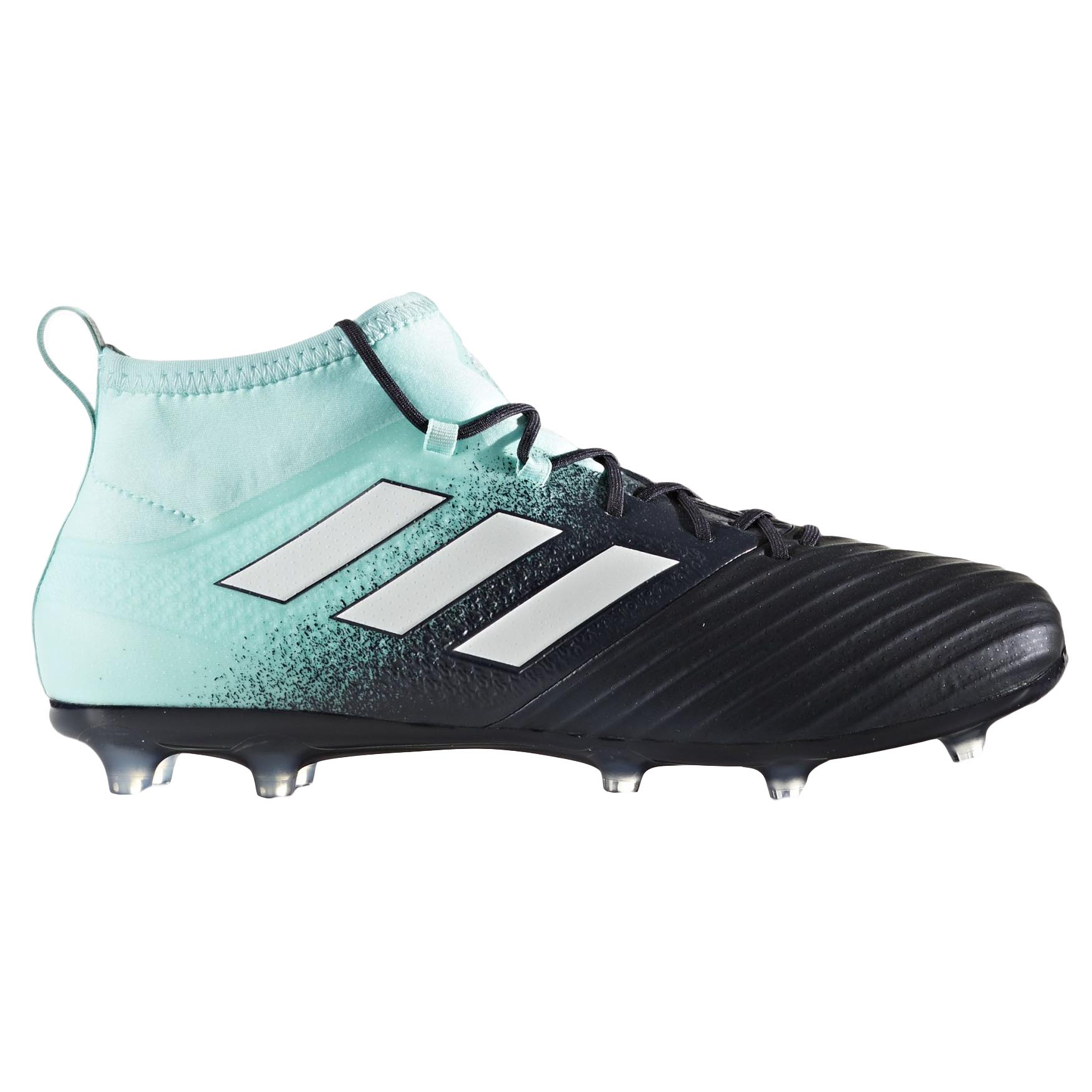 new concept b2215 94543 ADIDAS ACE 17.2 FG - gallery 0