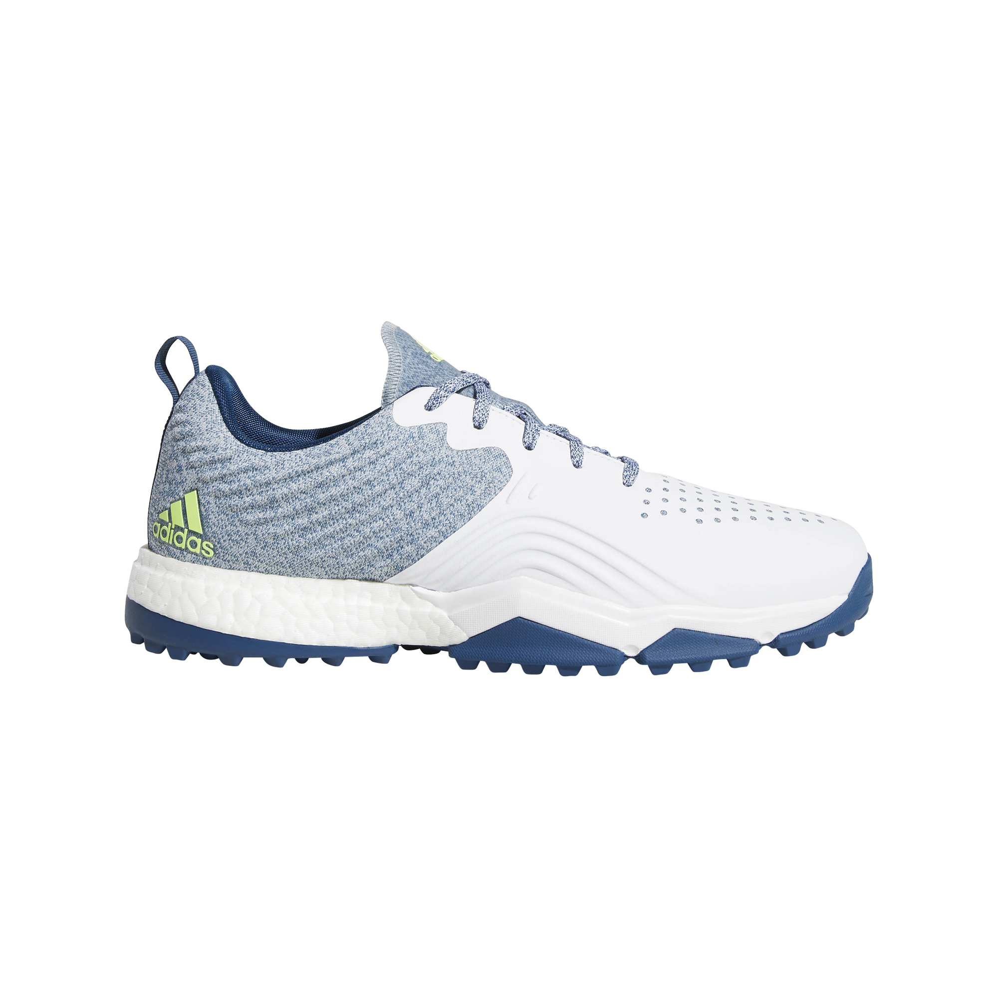 2f0743c4d ADIDAS ADIPOWER 4ORGED S - gallery 0 ...
