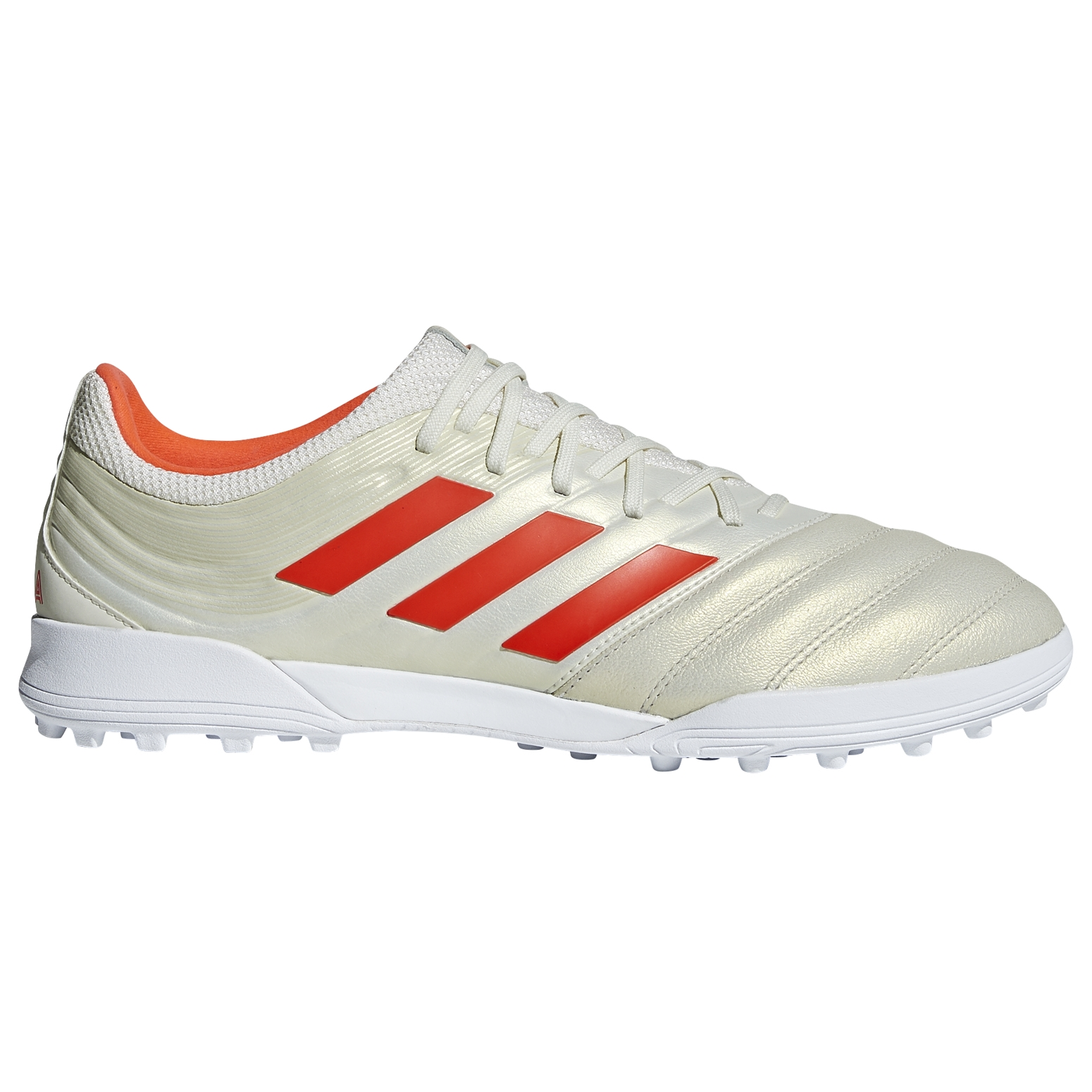 new style 7bbbd 1e762 ADIDAS COPA 19.3 TF - gallery 0