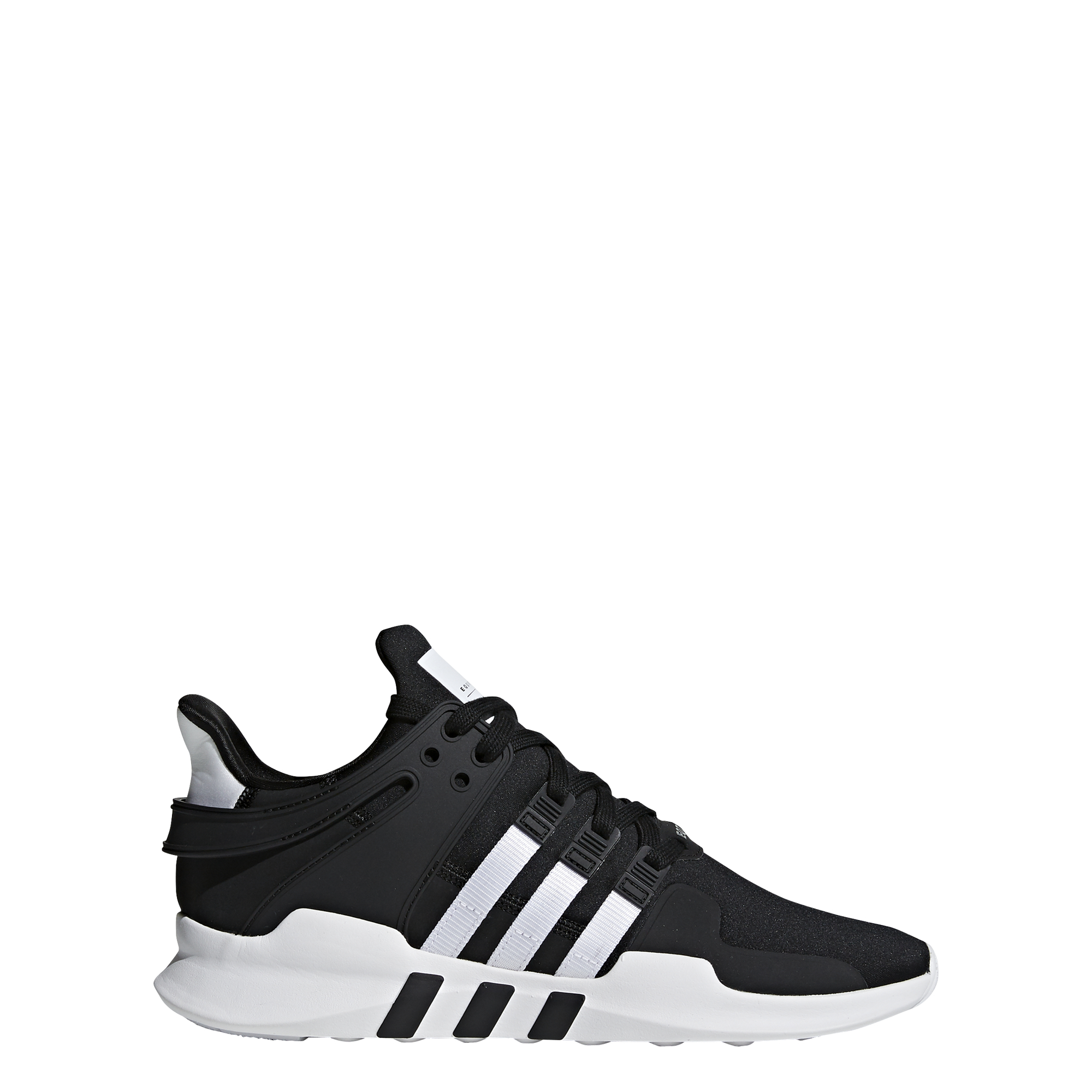 6ba09b3e1600 ADIDAS ORIGINALS EQT SUPPORT ADV - gallery 0 ...