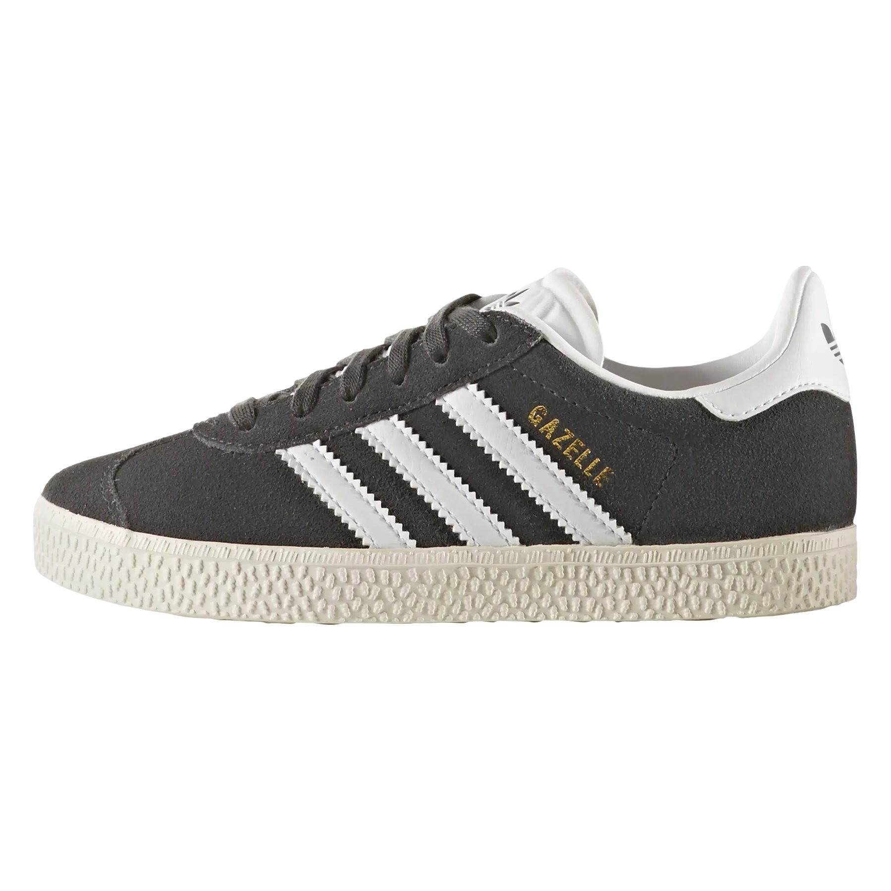 competitive price eb9b2 37f7f ADIDAS ORIGINALS GAZELLE - gallery 0 ...