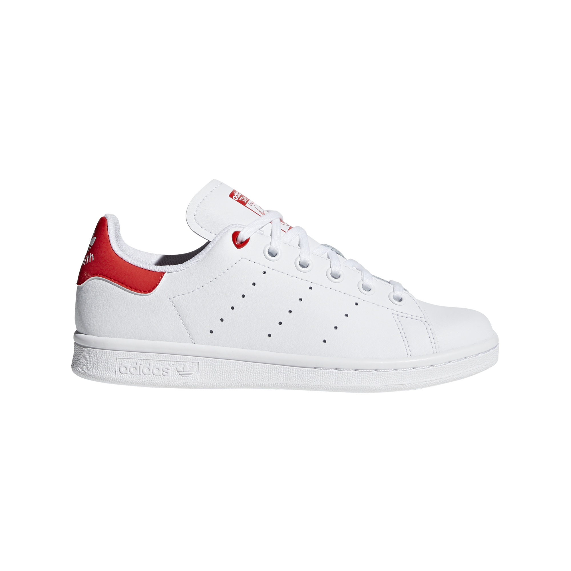 cheap for discount 603cb fe54b ADIDAS ORIGINALS STAN SMITH - gallery 0 ...