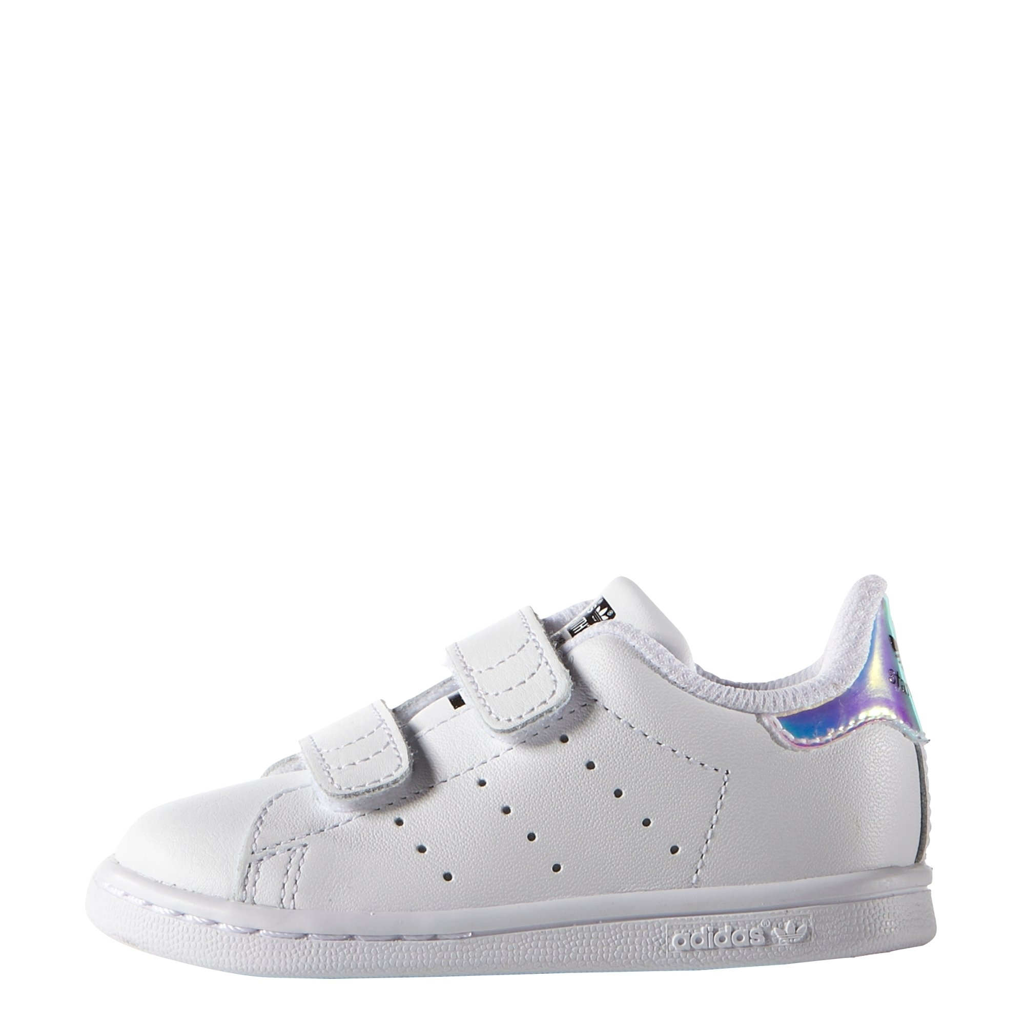 the latest fbf6c 650cb ADIDAS ORIGINALS STAN SMITH CF I - gallery 0 ...