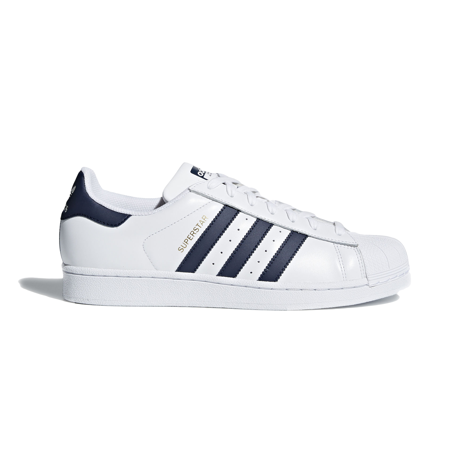 NS. 303413 ADIDAS ORIGINALS SUPERSTAR 11