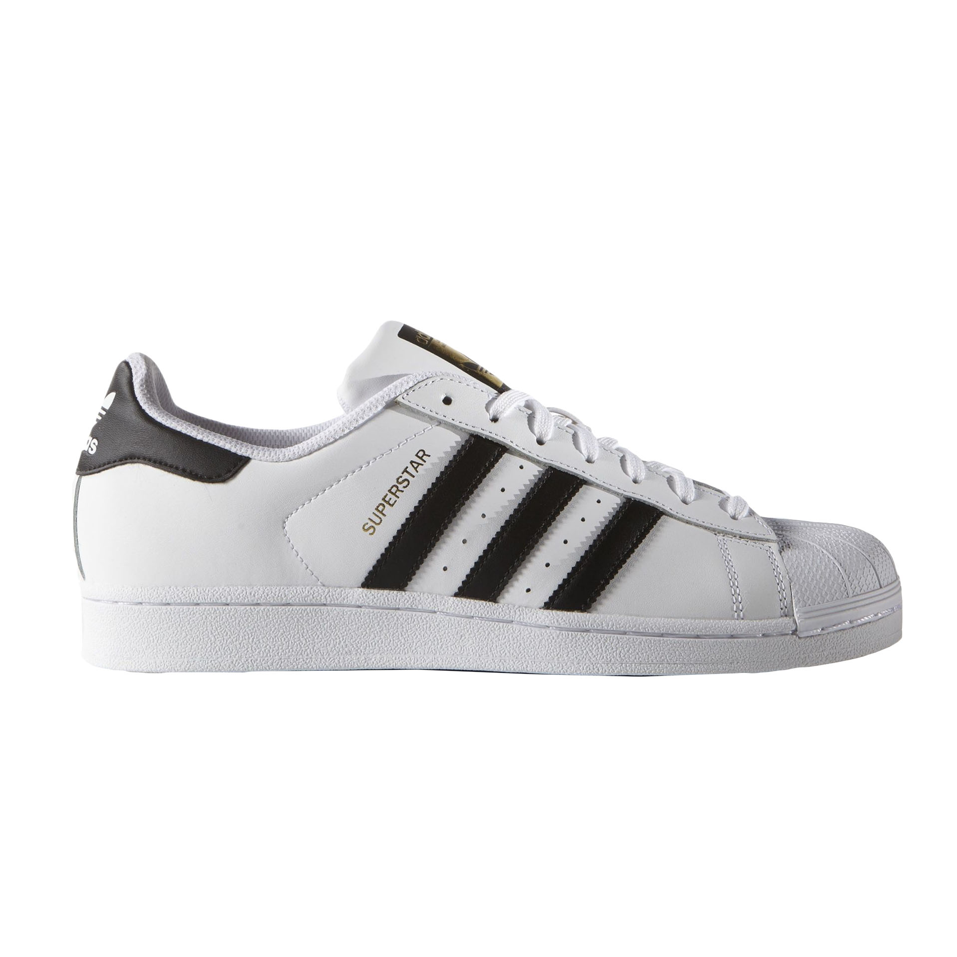 adidas superstar collo alto
