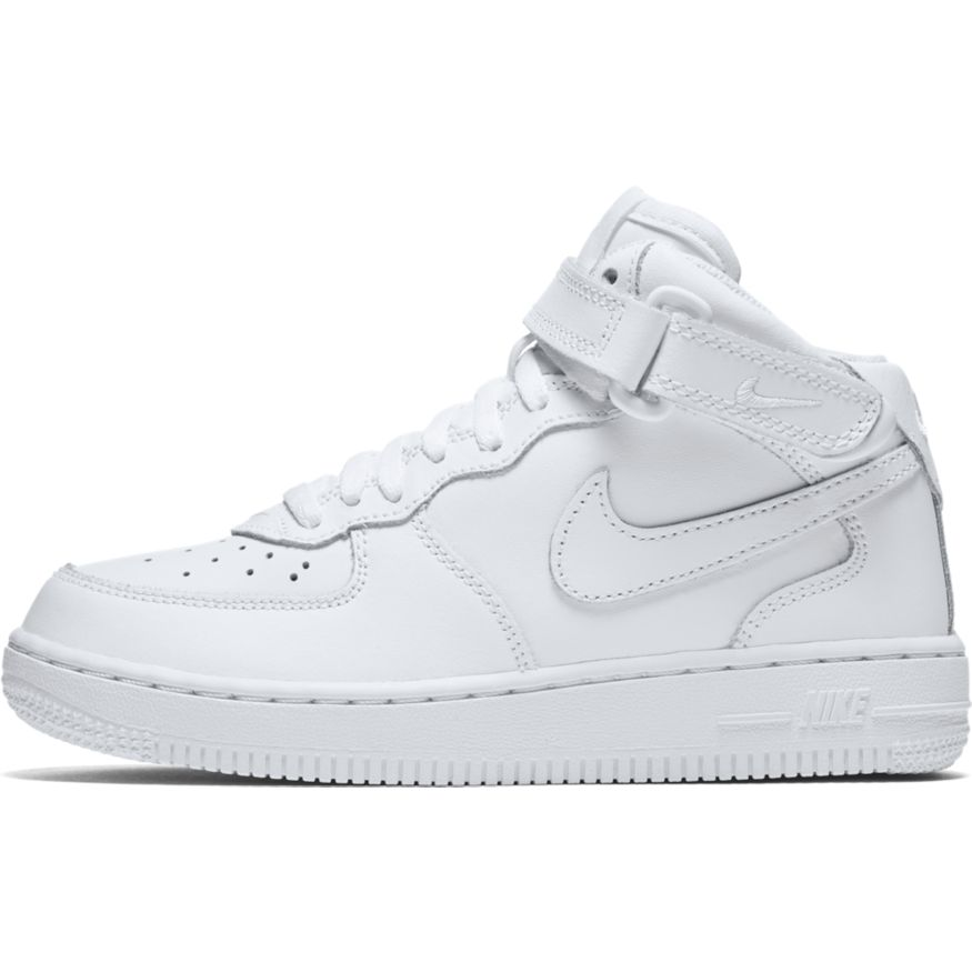 Nike Air Force 1 Double Vision 001 | Nencini Sport