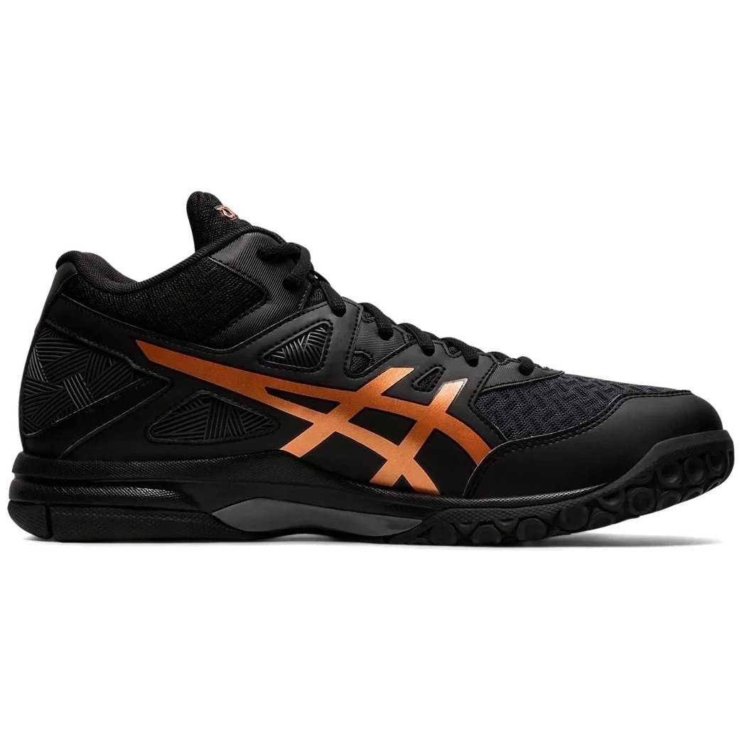 ASICS GEL TASK 2 MT 002