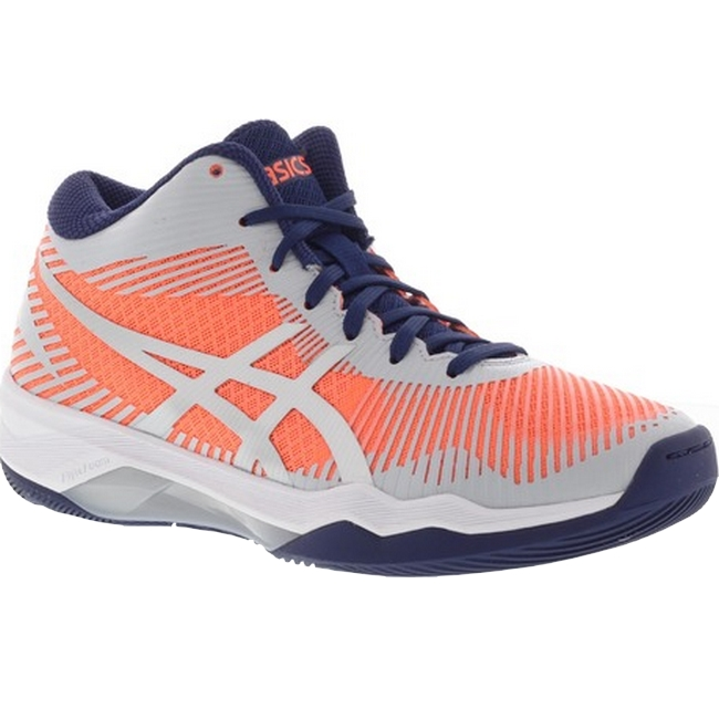scarpe da volley asics