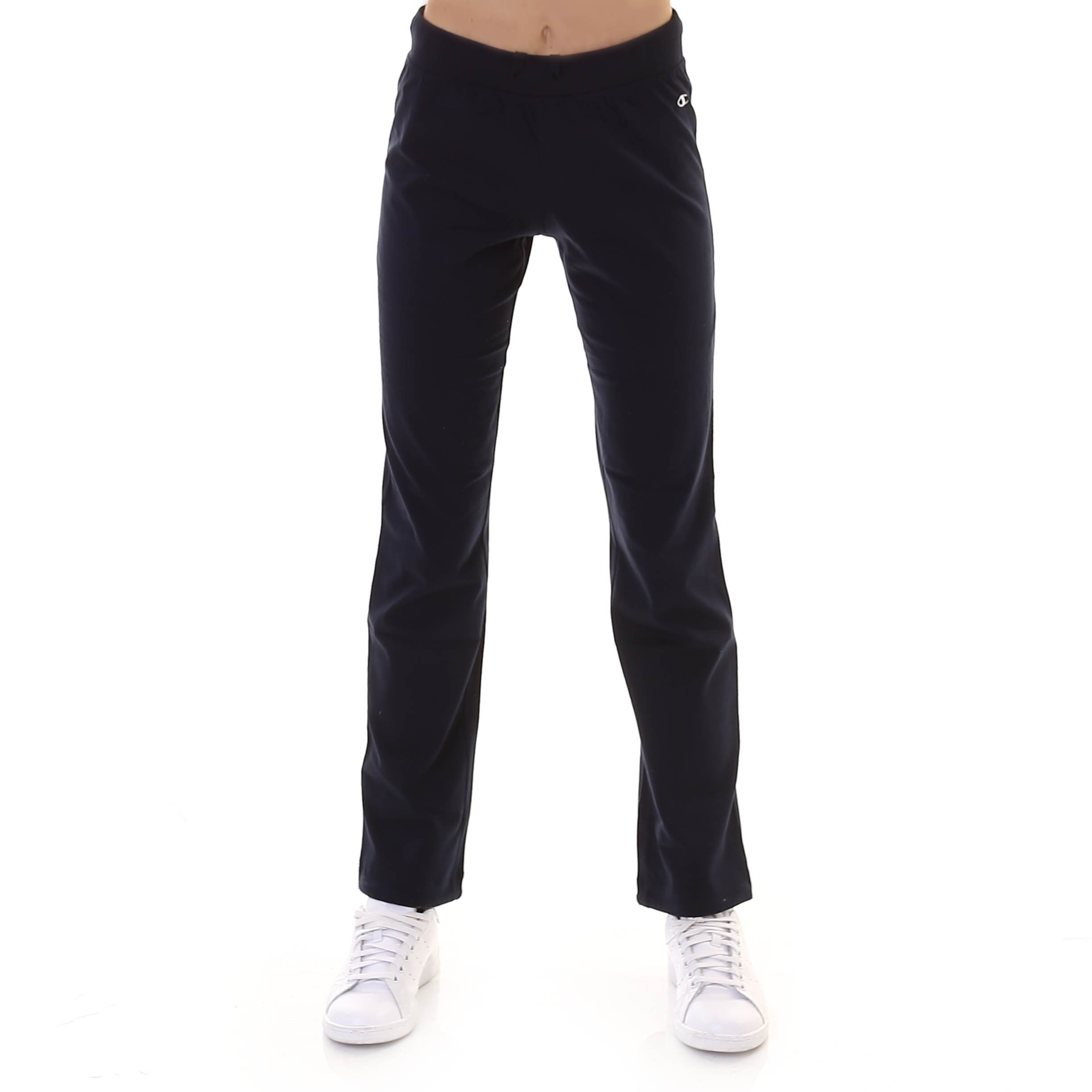 CHAMPION DRAWSTRING PANTS