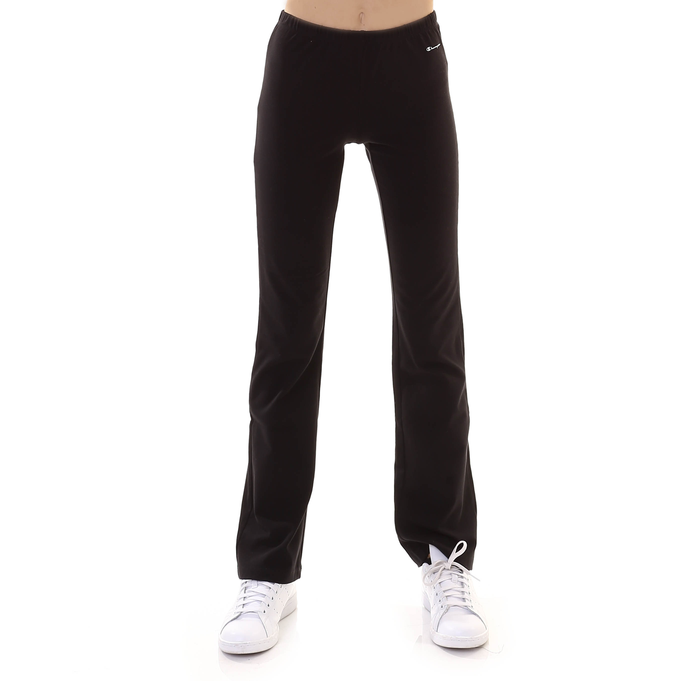 CHAMPION JAZZ PANTS