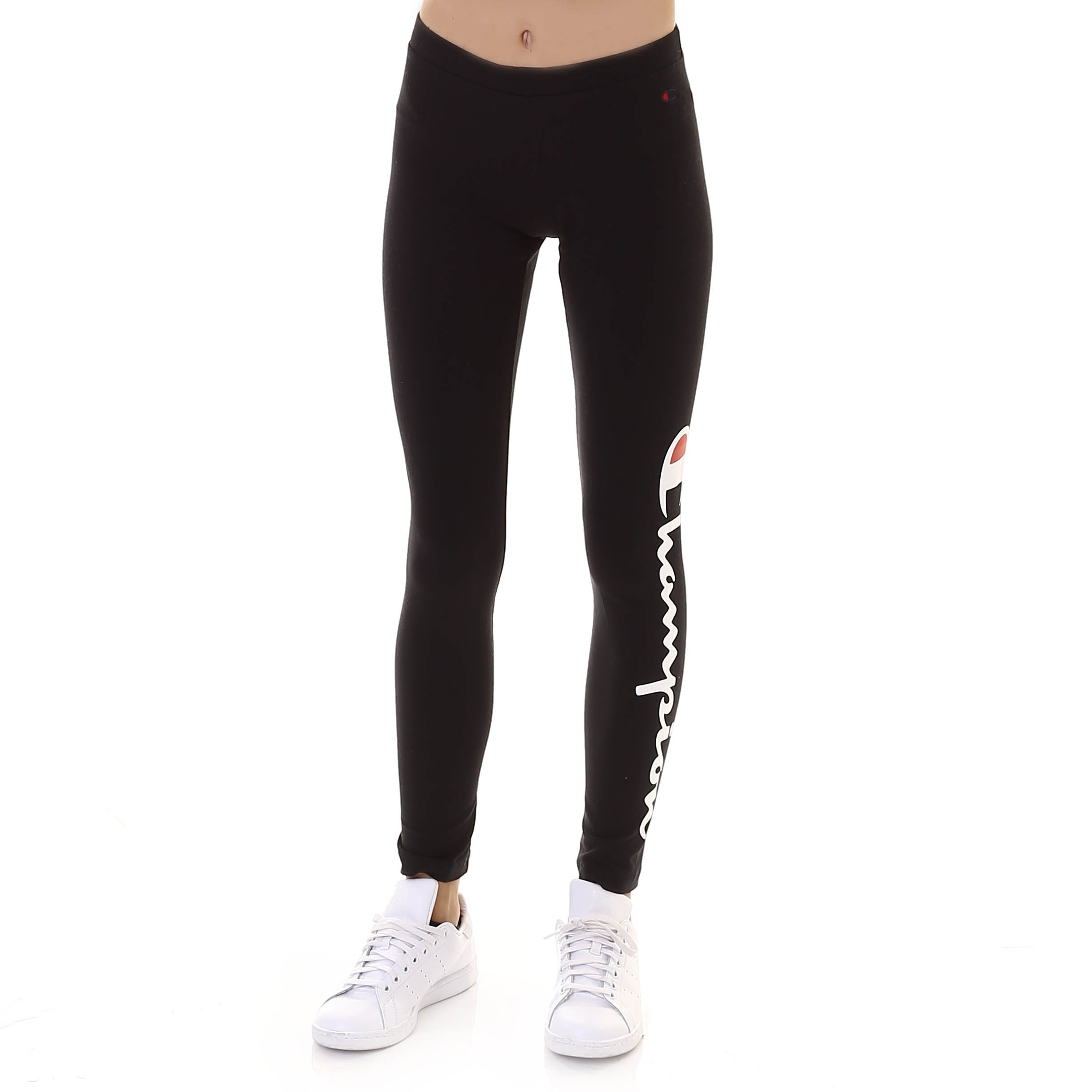 CHAMPION LEGGINGS KK004