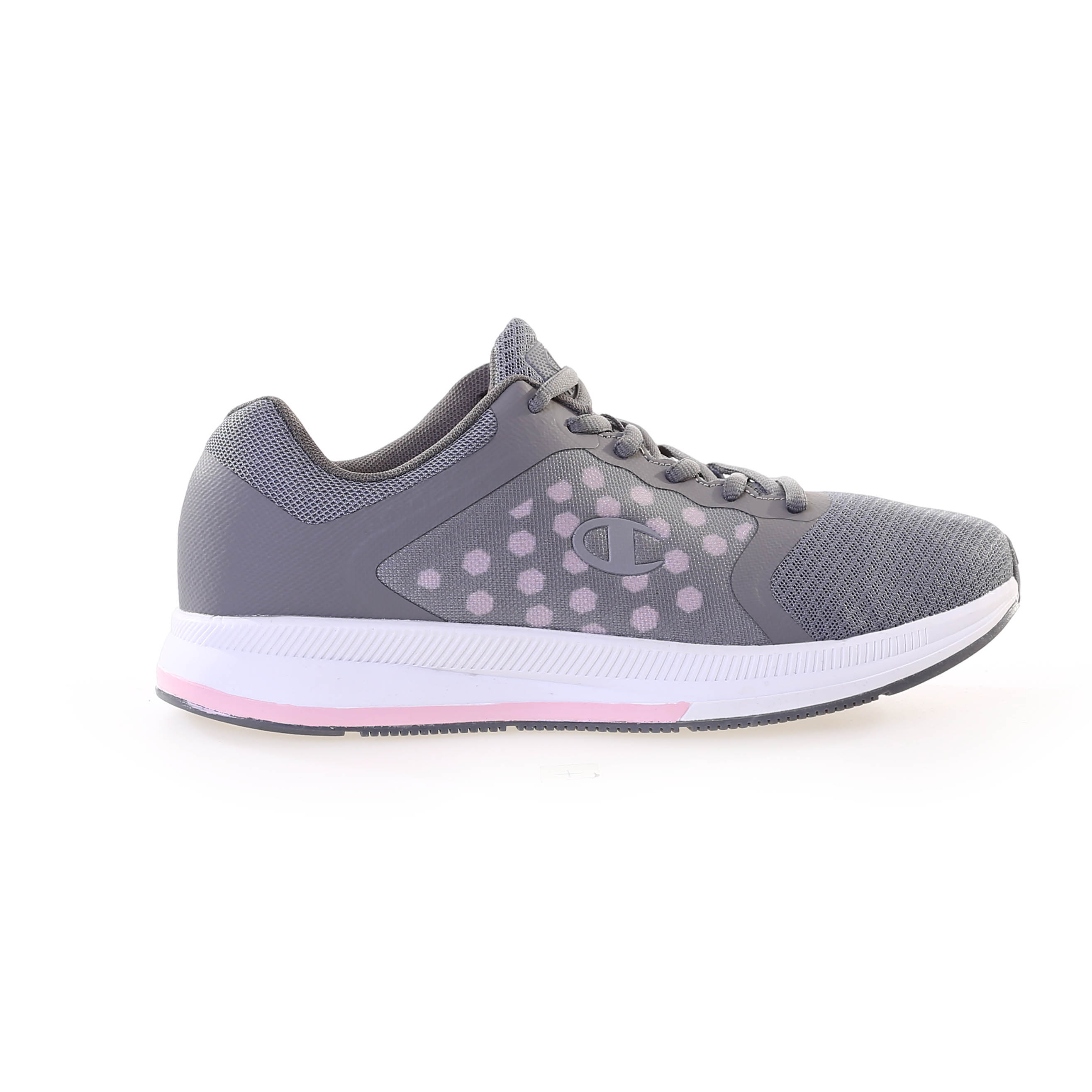 937f51fb48e04 CHAMPION LOW CUT SHOE LYTE MESH ES501 - gallery 0 ...