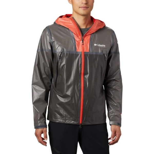 COLUMBIA OUTDRY EX ?