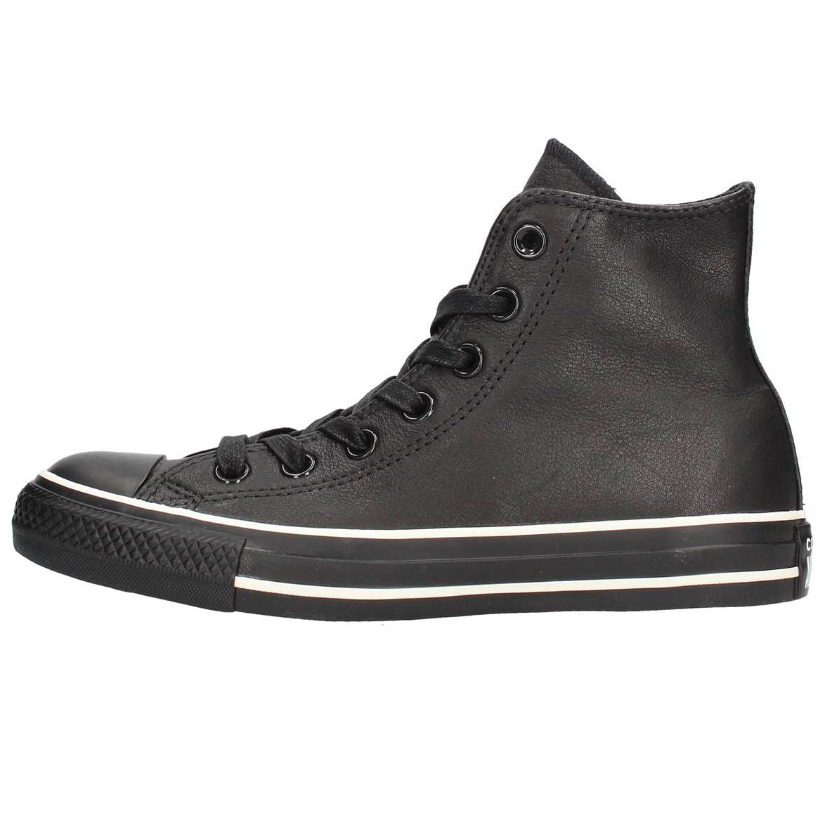 immagini all star converse