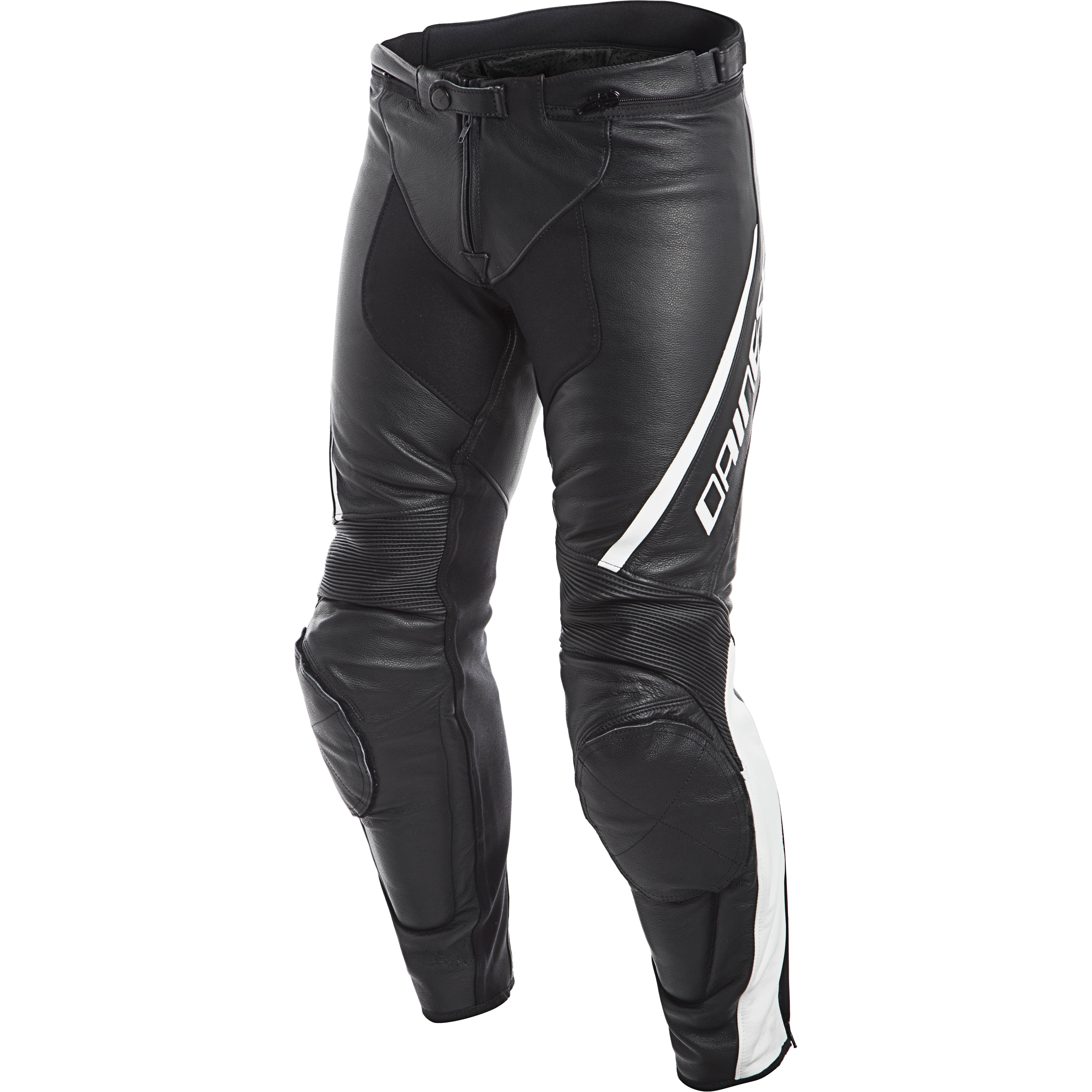 DAINESE Assen Leather Pant
