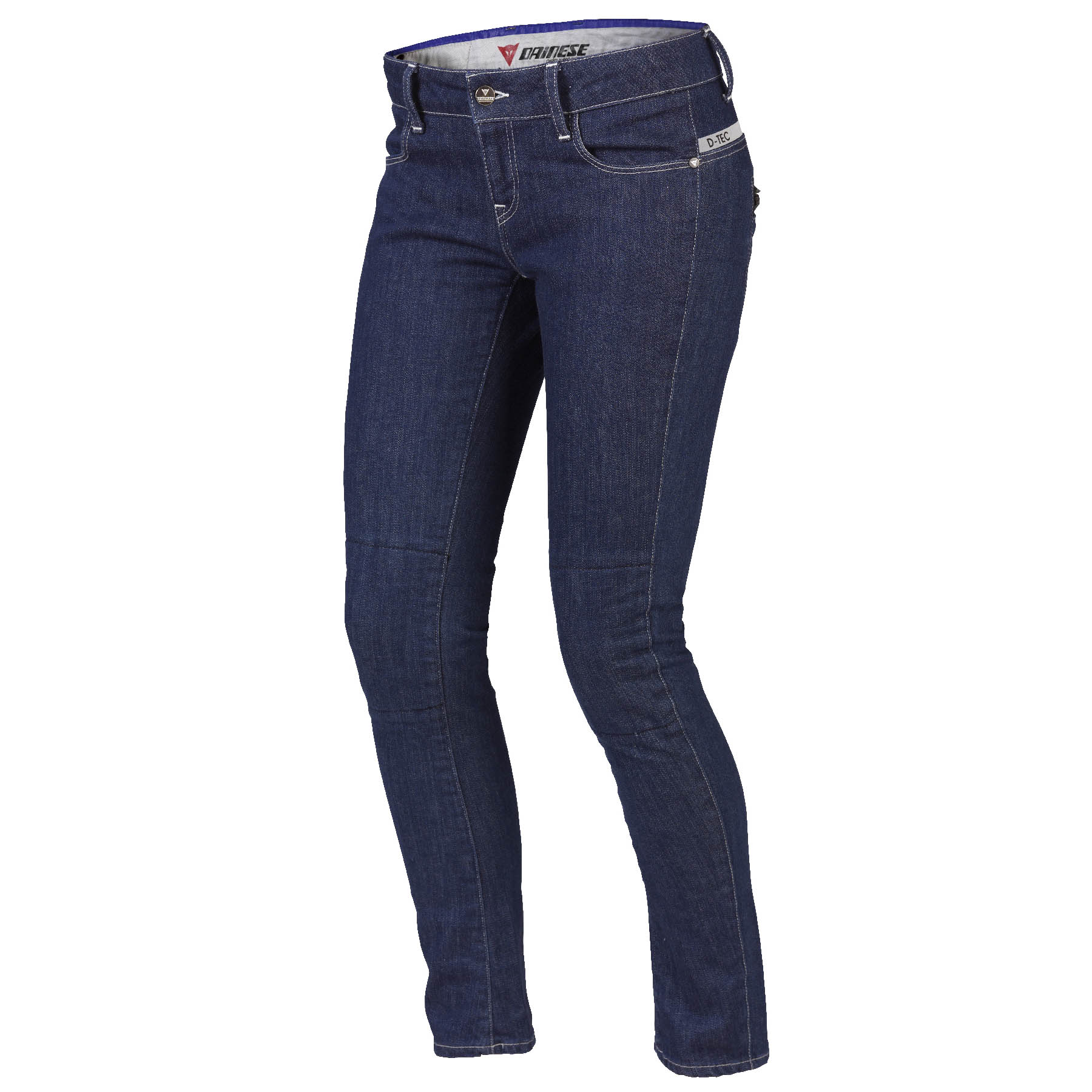 DAINESE D19 4K LADY JEANS
