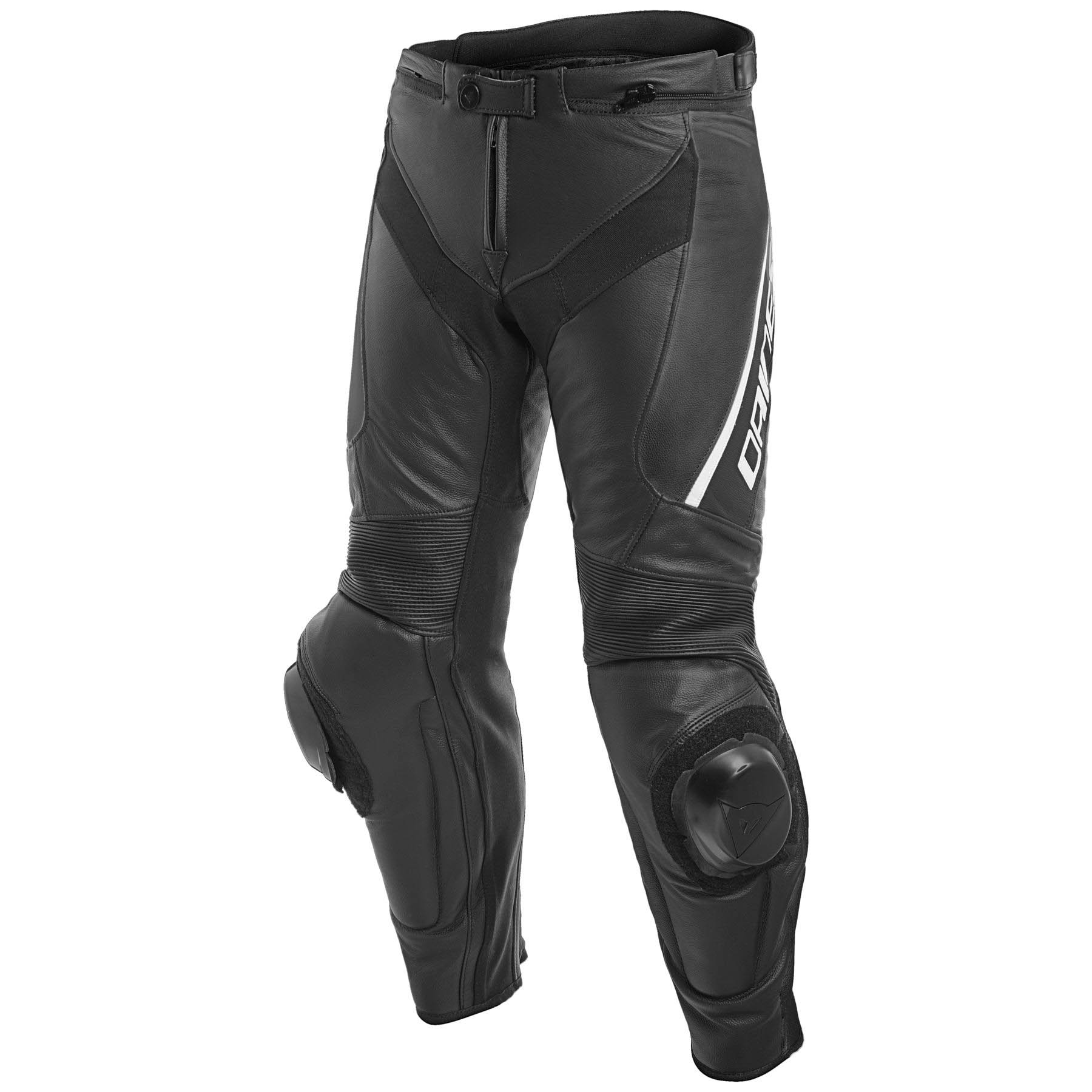 DAINESE Delta 3 Perf. Leather Pant