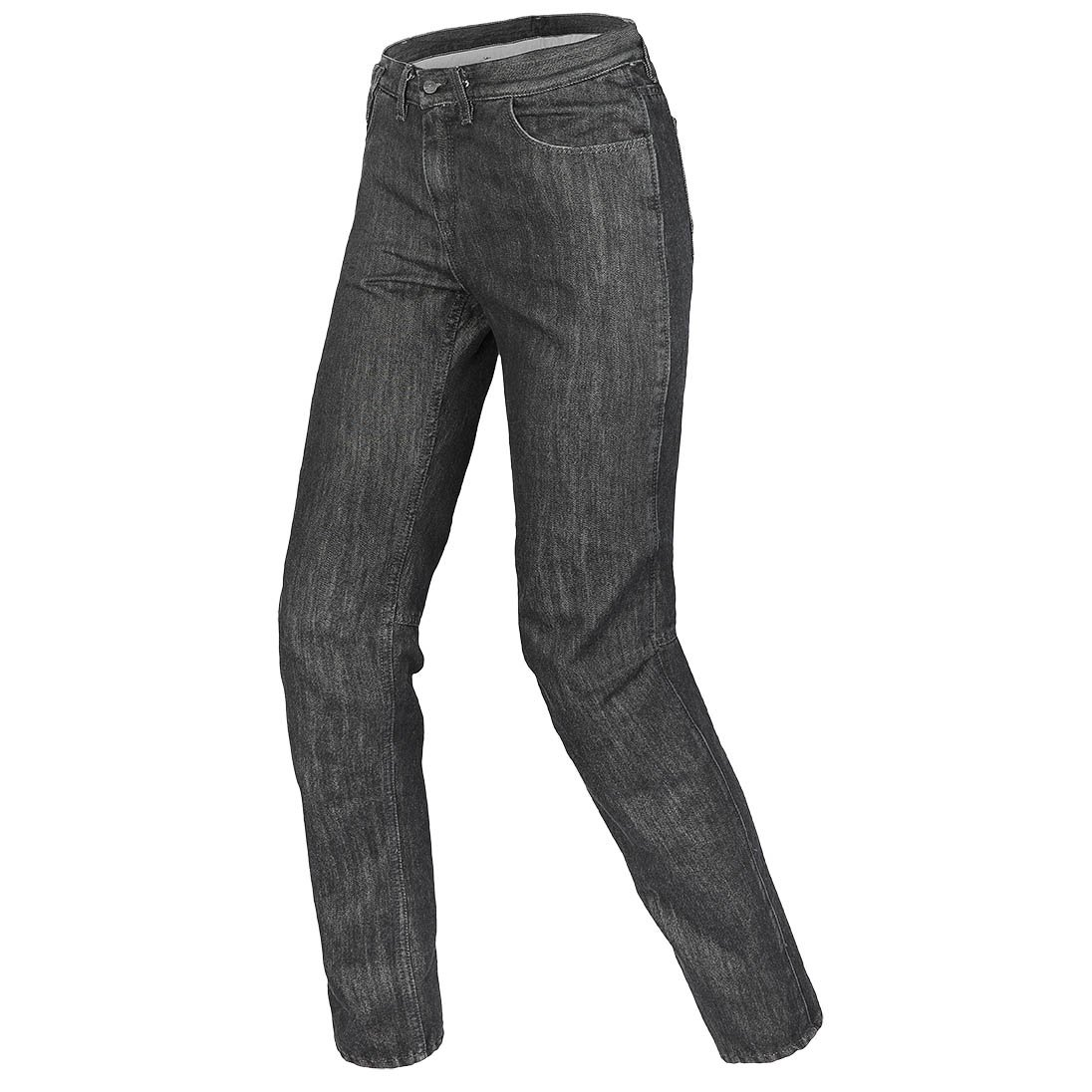 DAINESE INDIANA 0K LADY JEANS
