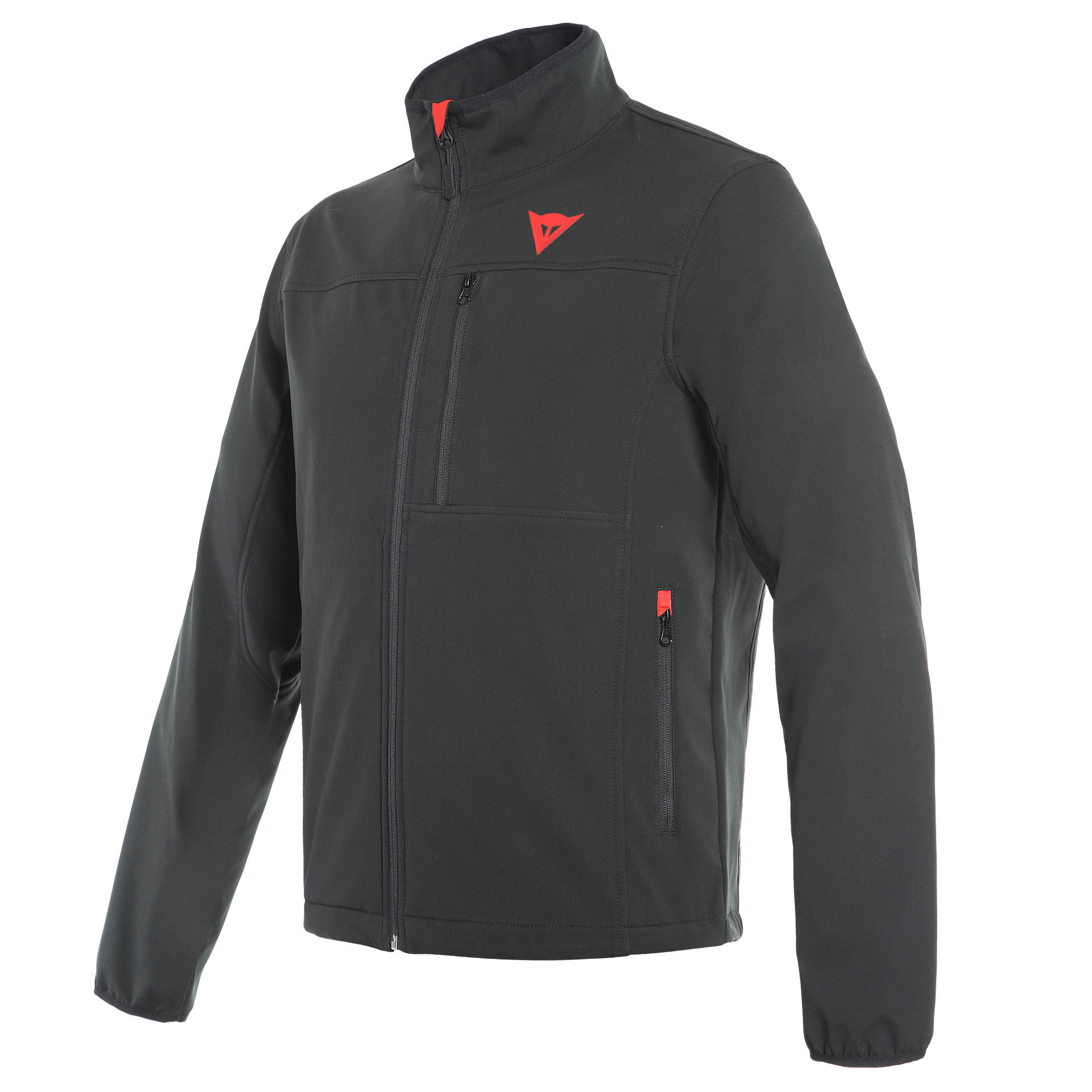 DAINESE Mid Layer Afteride
