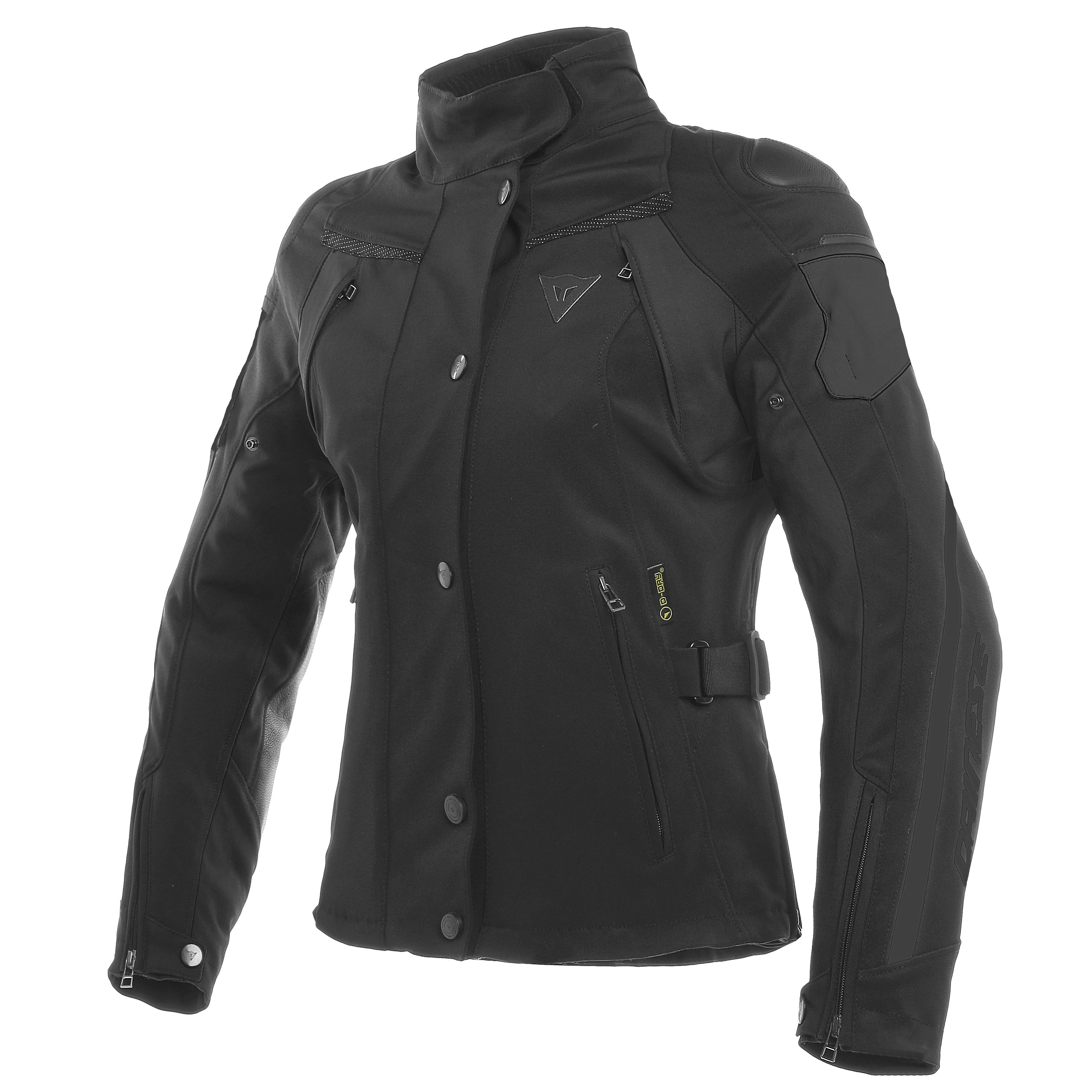 Dainese Aede D Dry Giacca sci donna