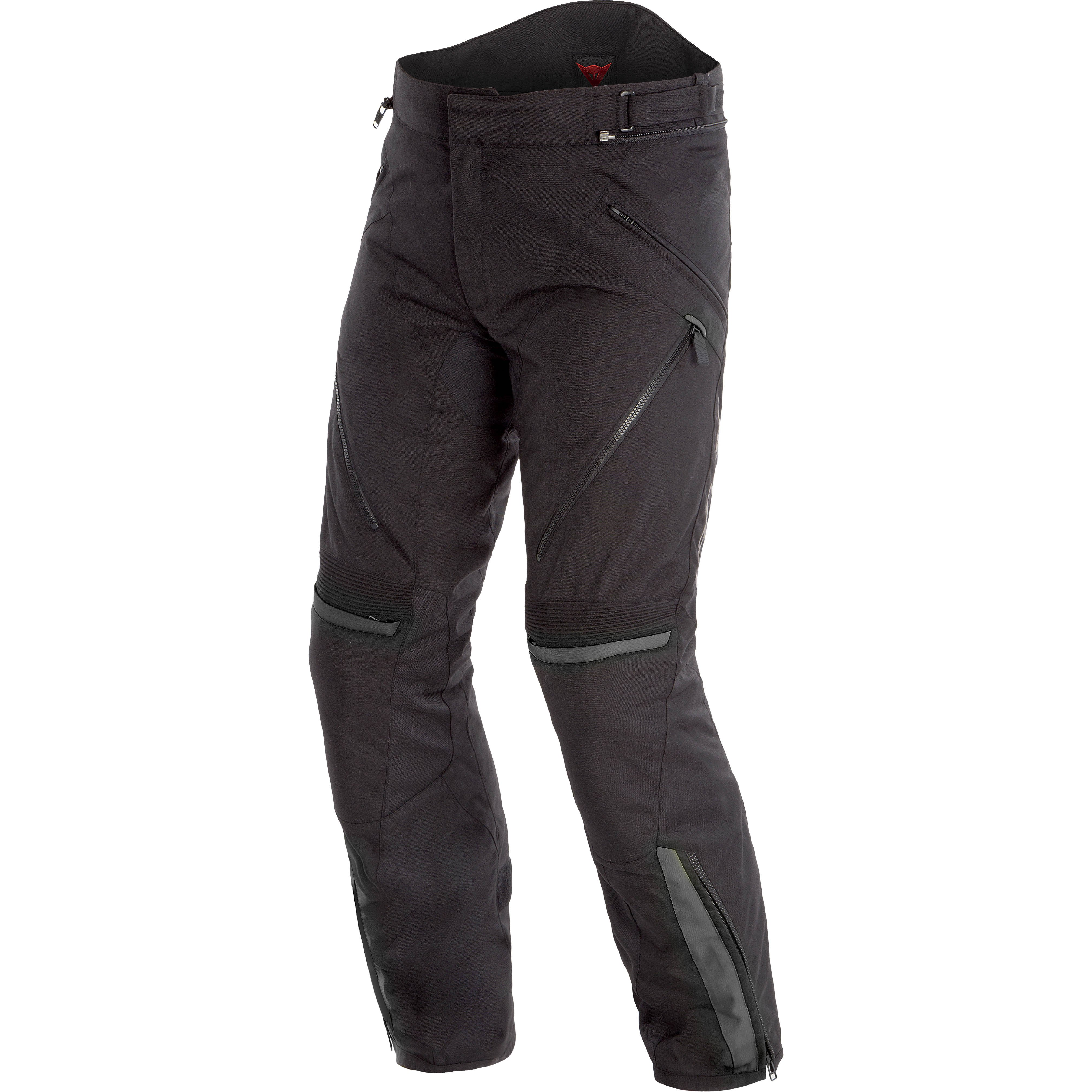 DAINESE TEMPEST 2 D-DRY PANTS Y21