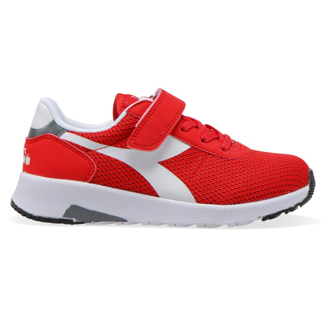 DIADORA EVO RUN PS 45031