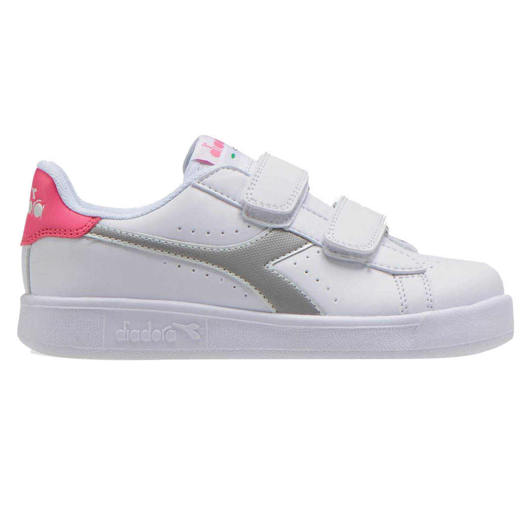 DIADORA GAME P PS 50152