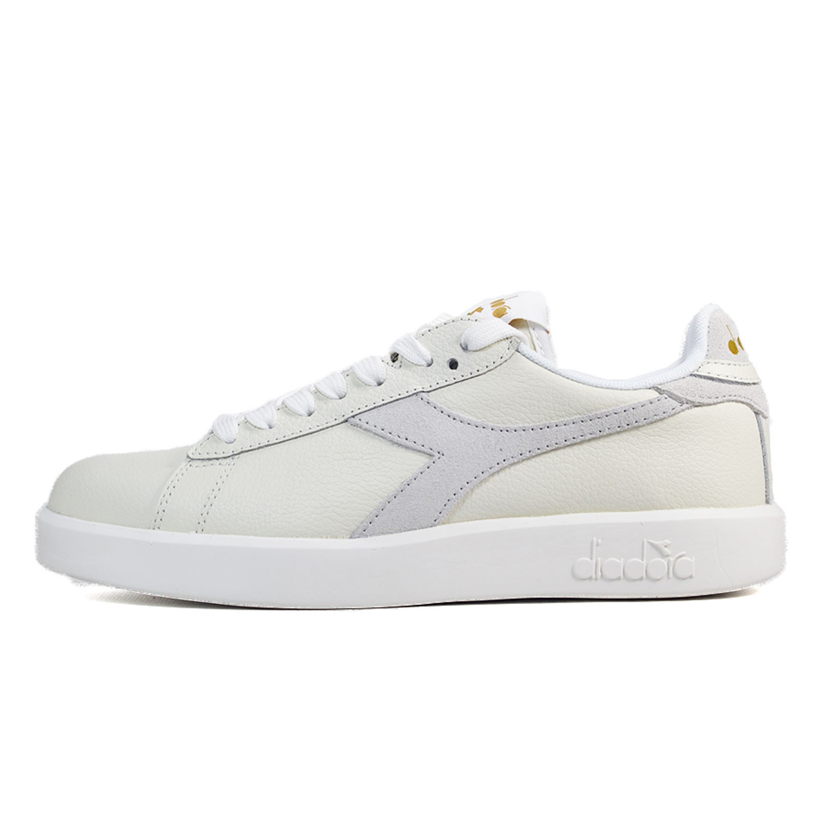 NS. 315124 DIADORA GAME WIDE L 20006 35