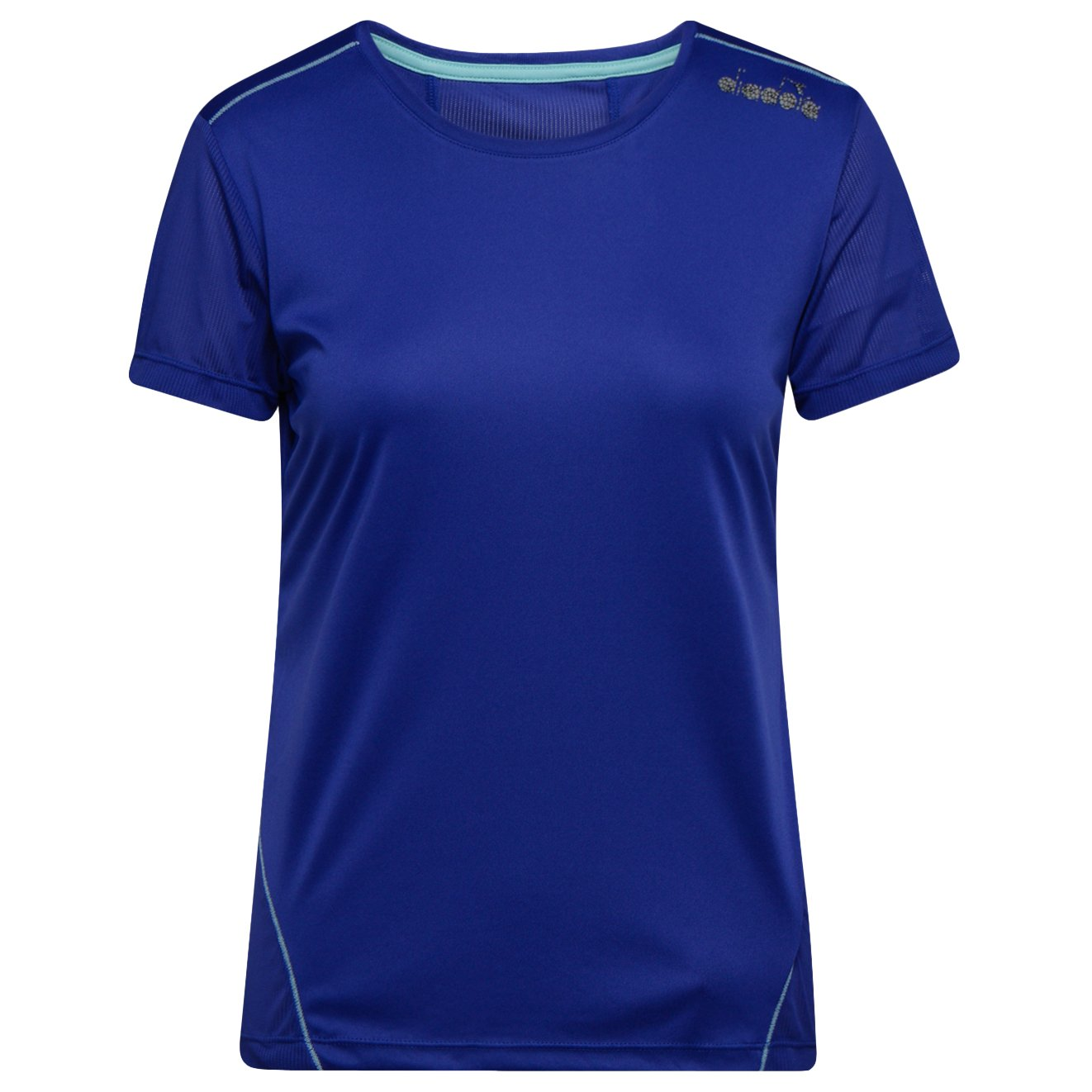DIADORA L. X-RUN SS T-SHIRT