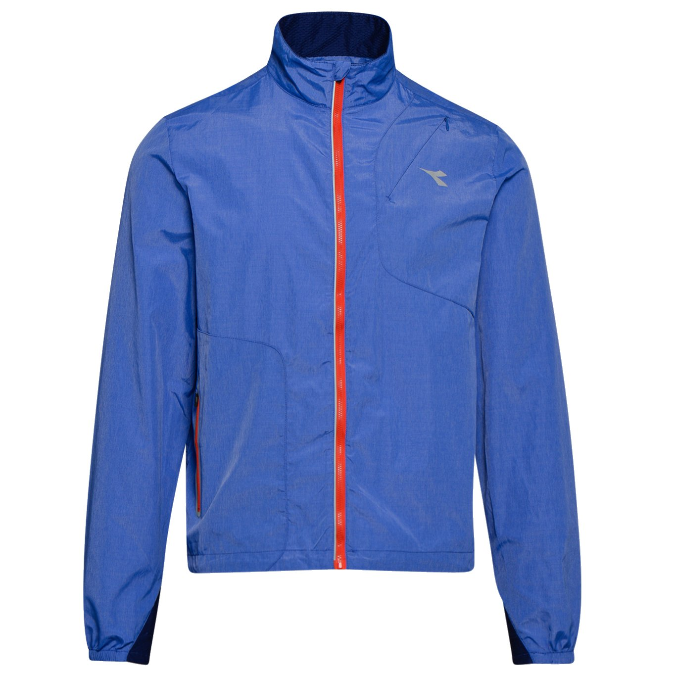DIADORA WIND JACKET