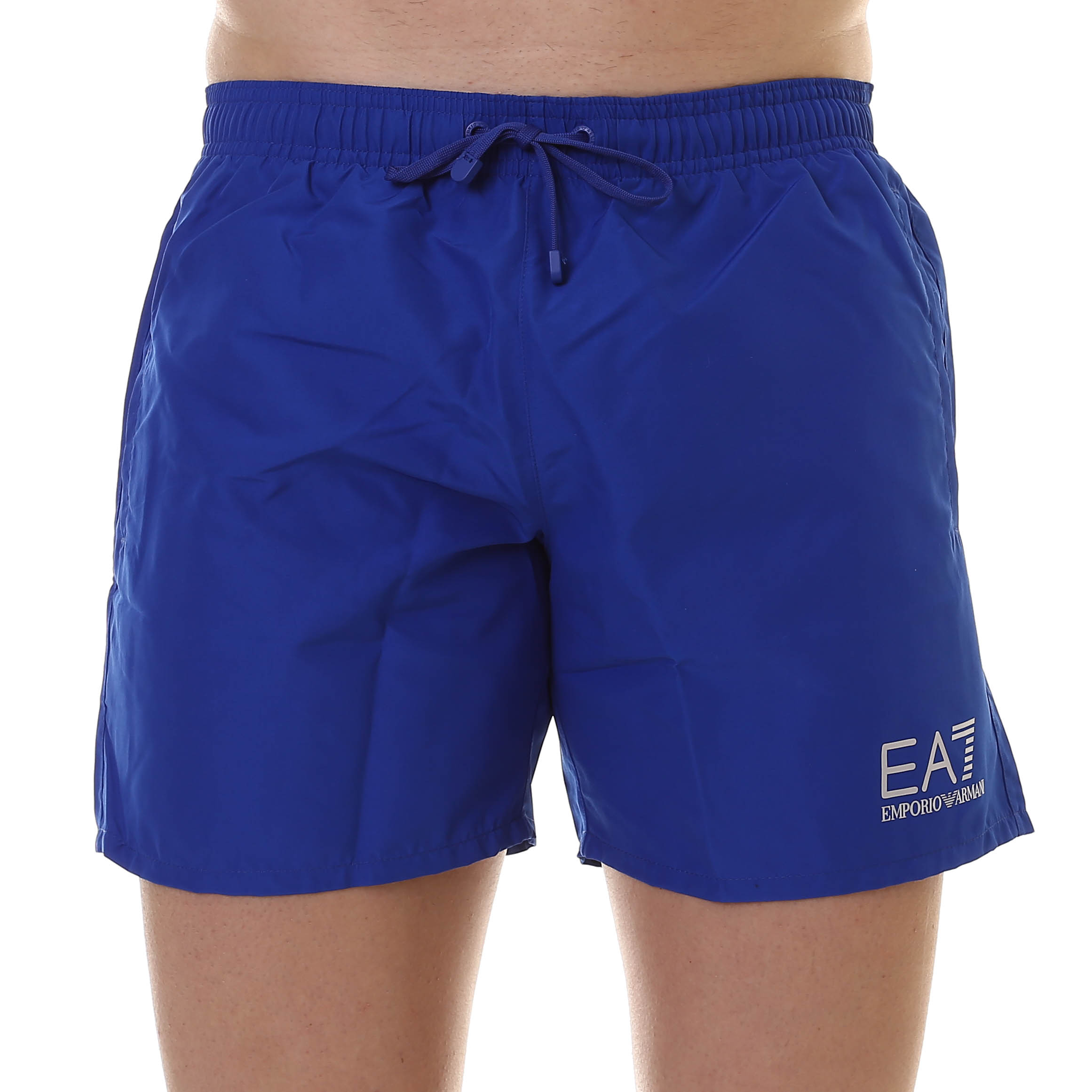 9630930ea5 Ea7 Sea World Bw Core M Boxer - Costumi | Nencini Sport
