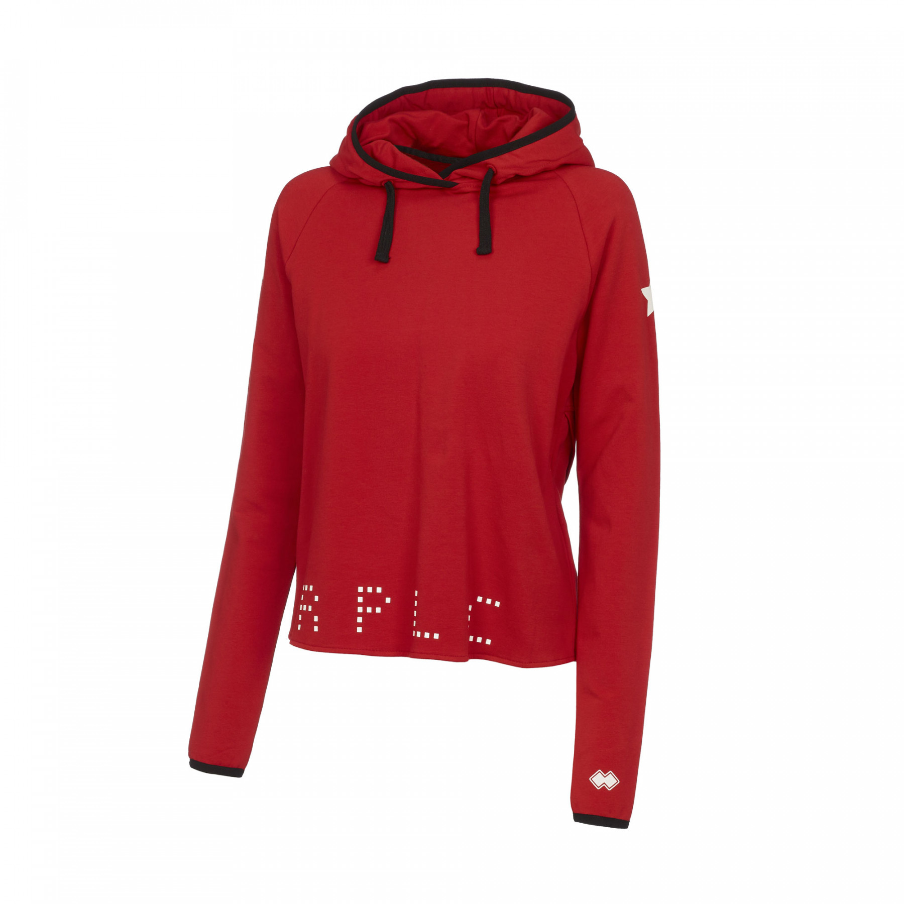 For Hoodie with cross on back Hot porn pictures seems