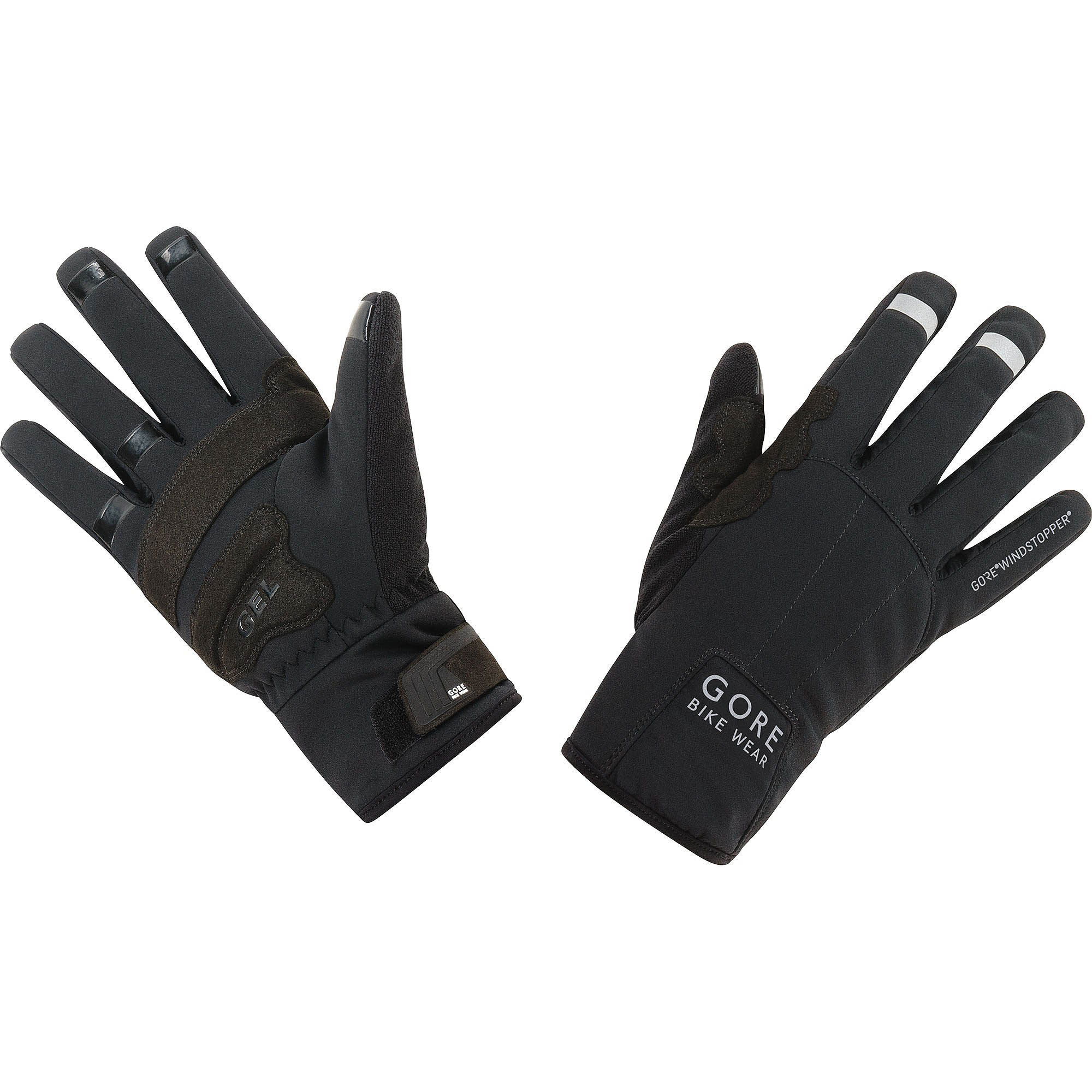 GORE Universal WS Thermo Gloves