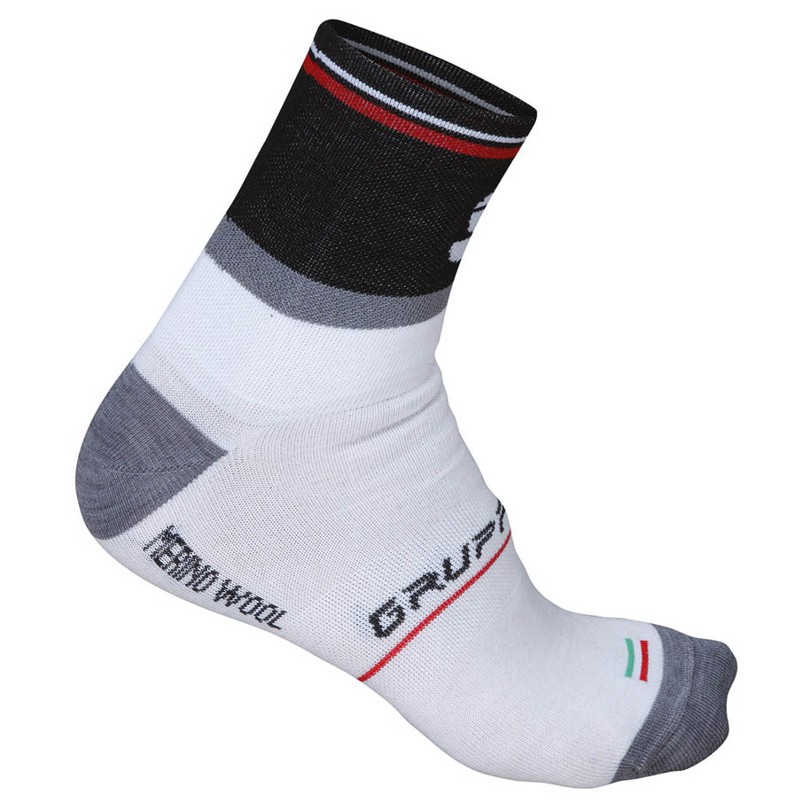 SPORTFUL Gruppetto Wool 13 Sock
