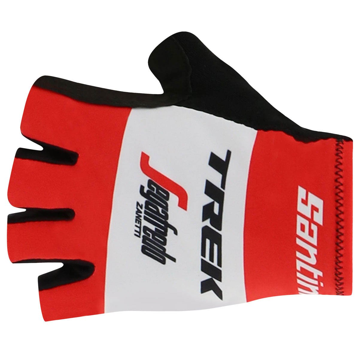 TREK Segafredo Team Glove