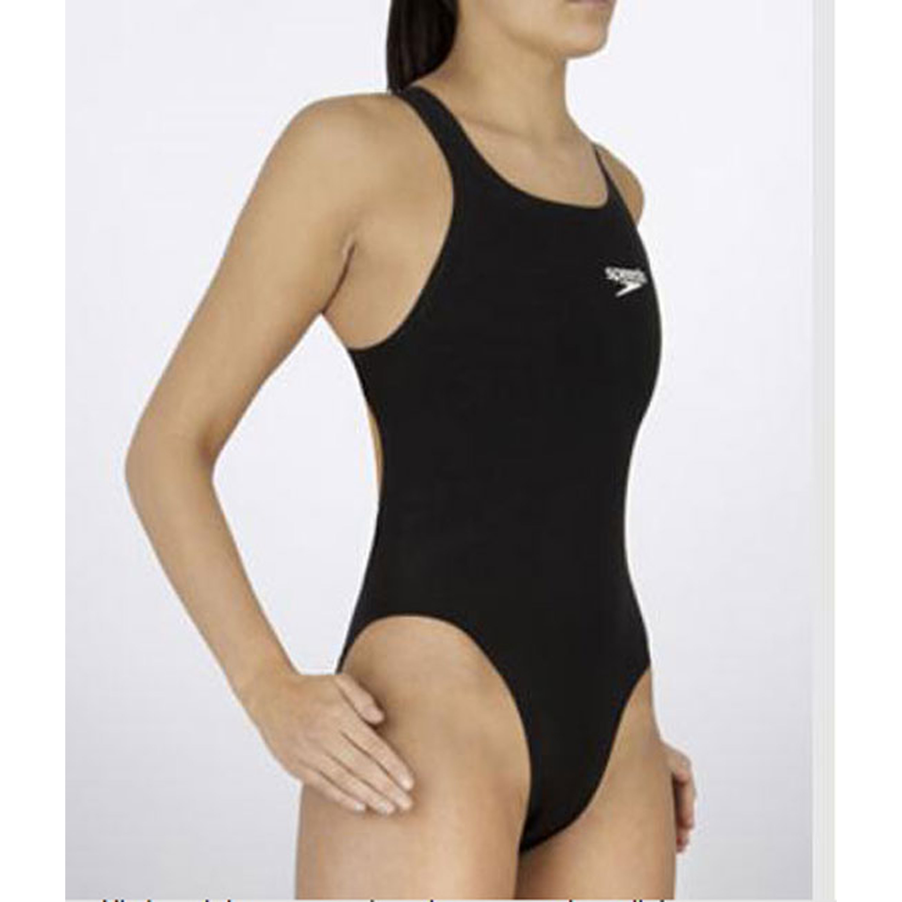 SPEEDO LZR Racer® Elite Recordbreaker Costume Donna