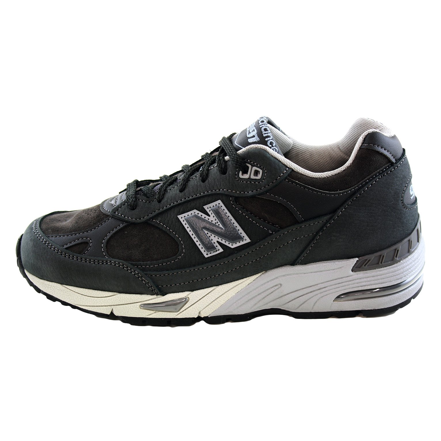 NS. 287057 NEW BALANCE M991 NDG 75