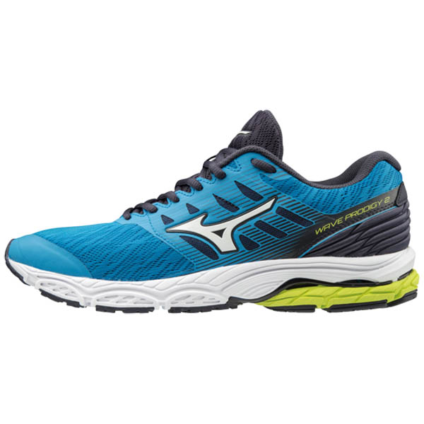 MIZUNO WAVE PRODIGY 2 - gallery 0 99043d2733d