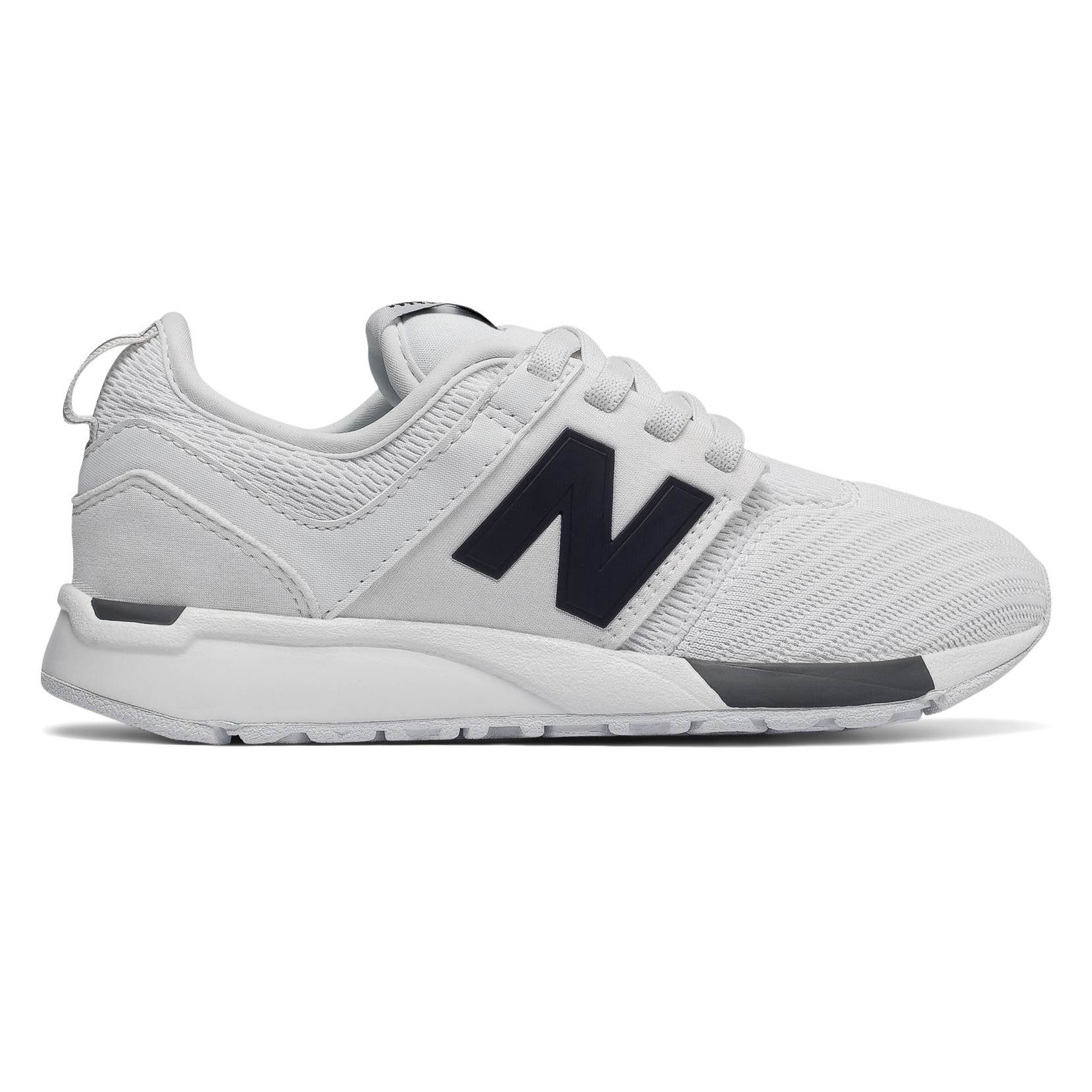 247 OUTDOOR PACK - CALZATURE - Sneakers & Tennis shoes basse New Balance dWKAIiBhZM