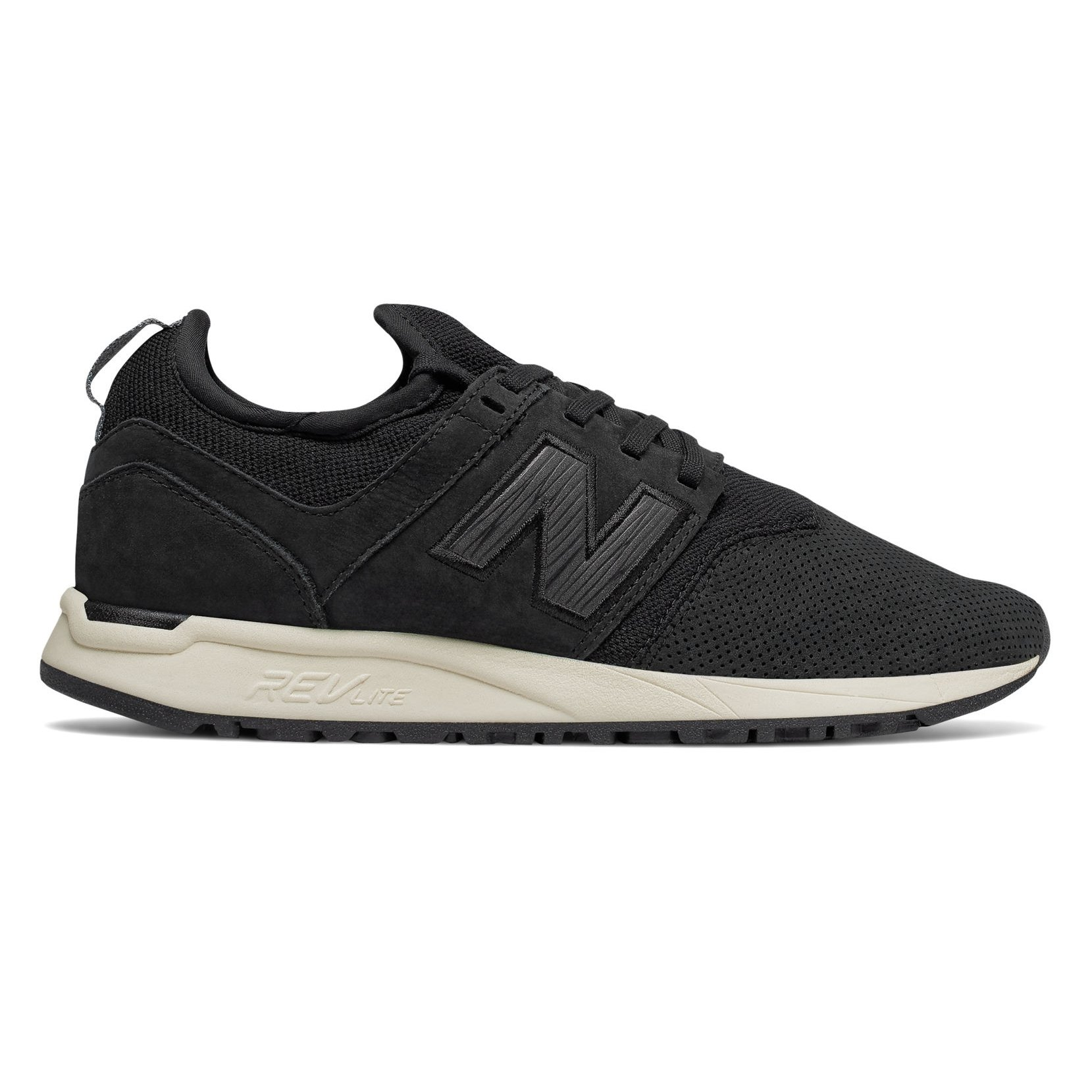 finest selection 4caef e5244 NEW BALANCE W574