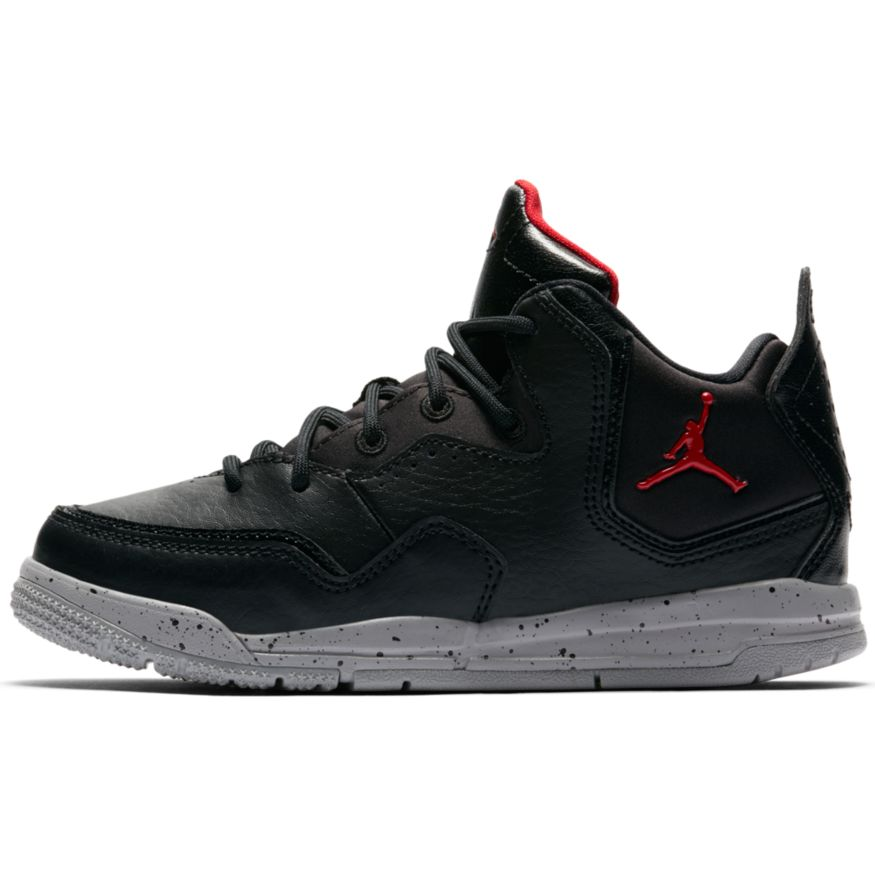 buy online e537a a5fab NIKE AIR JORDAN COURTSIDE 23 PS - gallery 0 ...