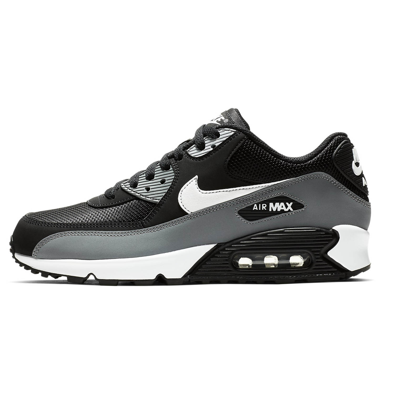 size 40 98258 87774 NIKE AIR MAX 90 ESSENTIAL - gallery 0 ...