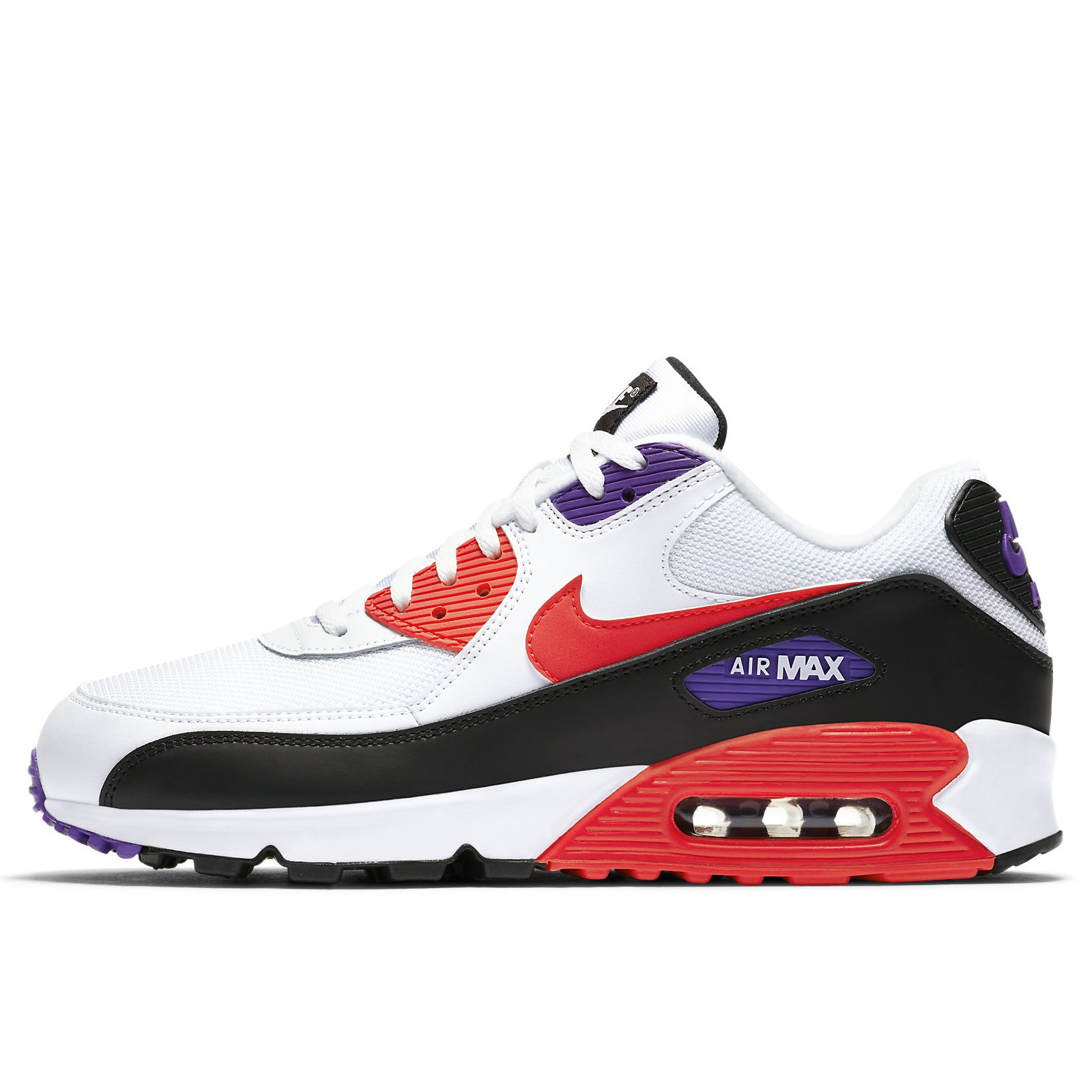 2nike air max essential