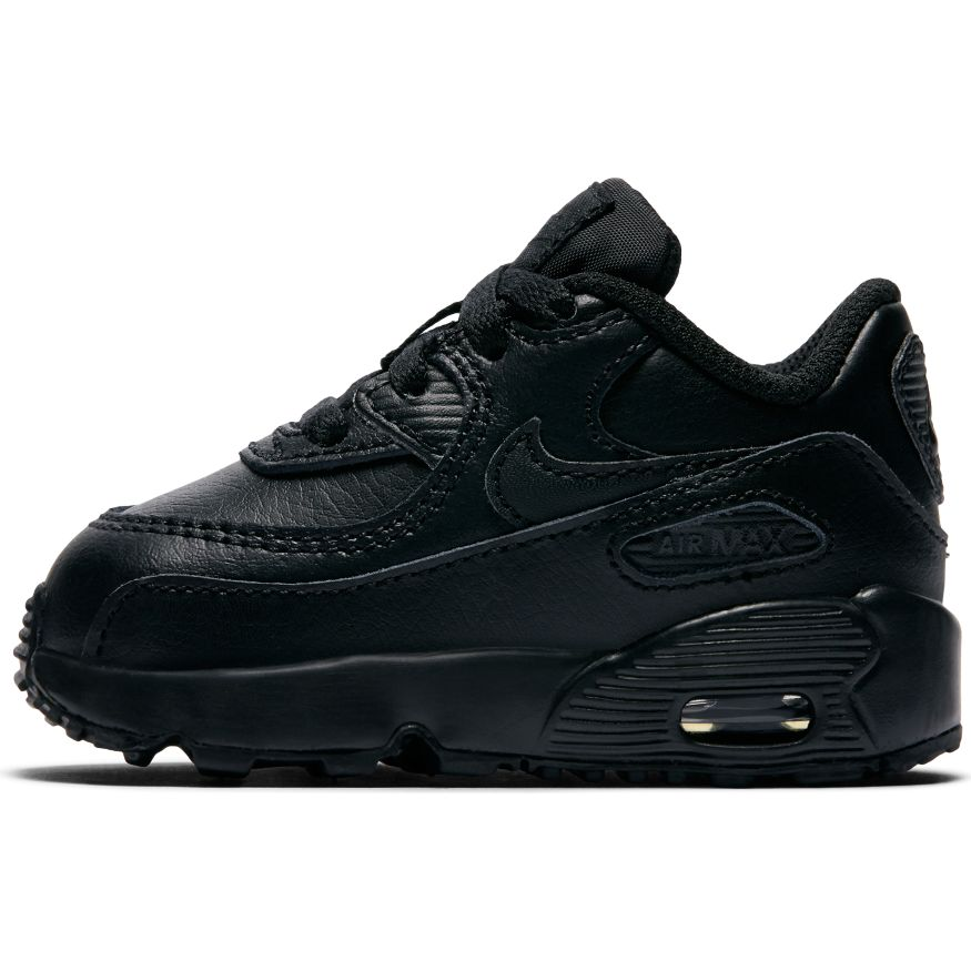 separation shoes 9b3dd 3e8d1 NIKE AIR MAX 90 LEATHER TD - gallery 0 ...