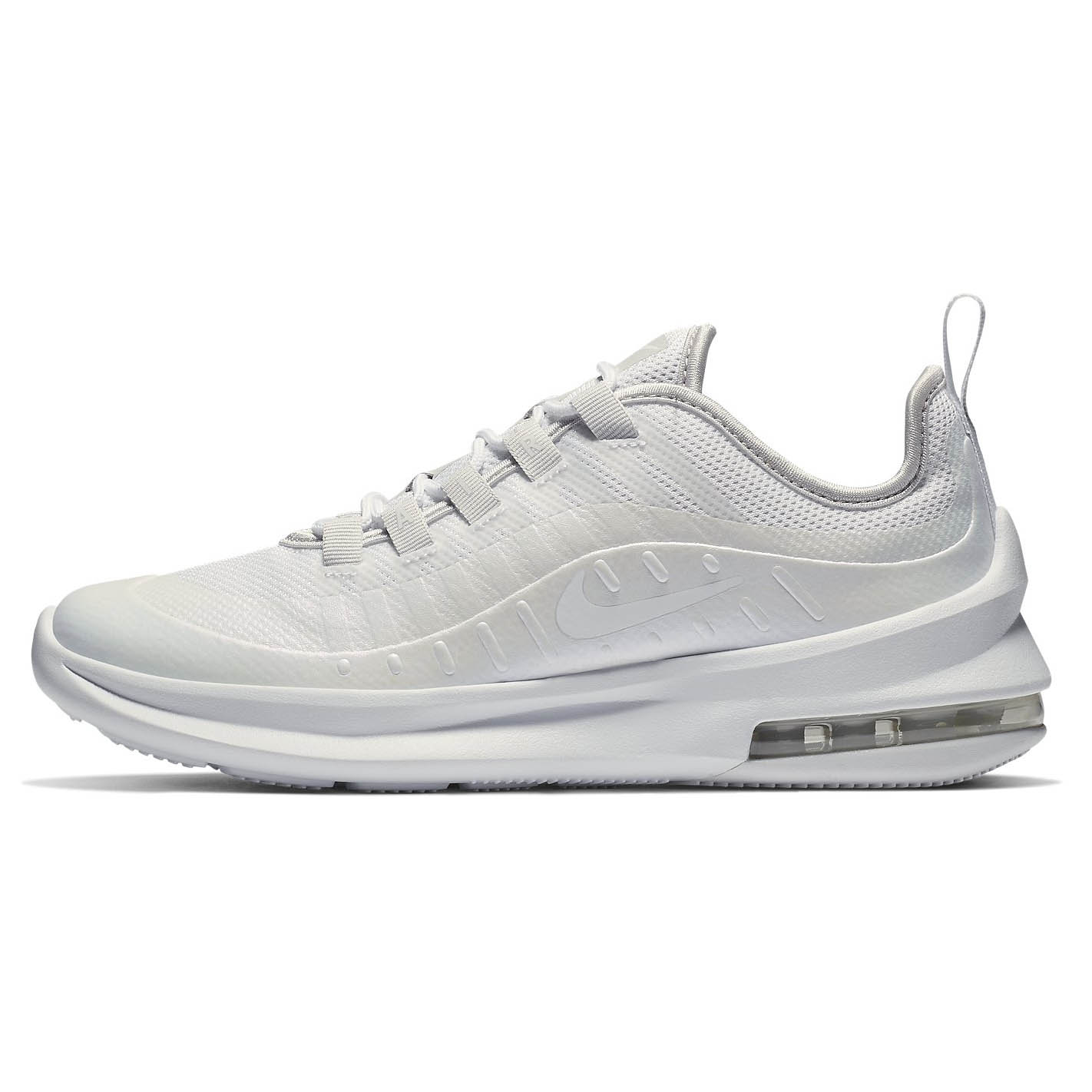 buy online 9bd34 1da39 NIKE AIR MAX AXIS GS - gallery 0 ...