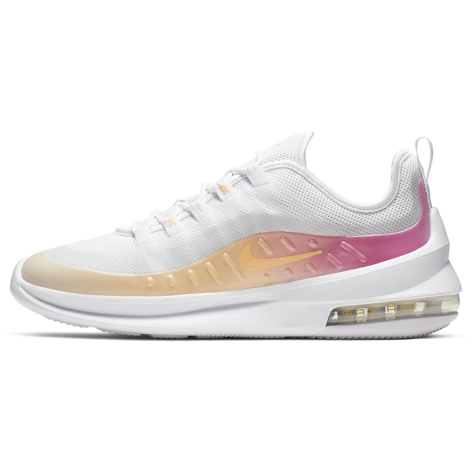 NIKE AIR MAX AXIS PRM W