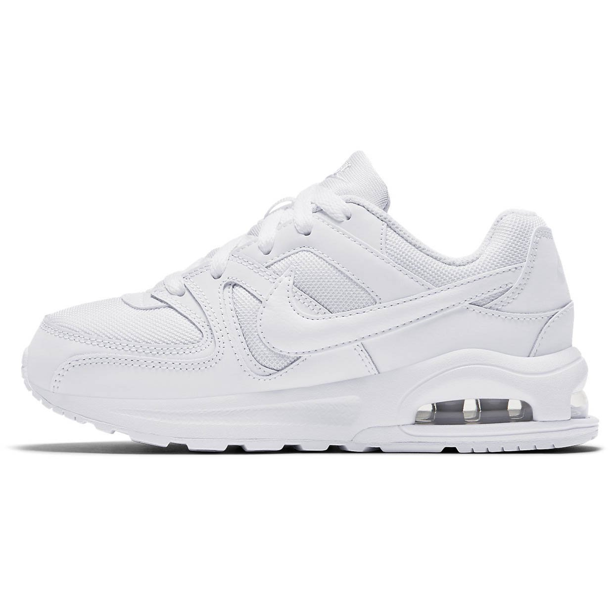 5fb6432c74 Nike Air Max Command Flex Ps - Leisure / Sneakers | Nencini Sport