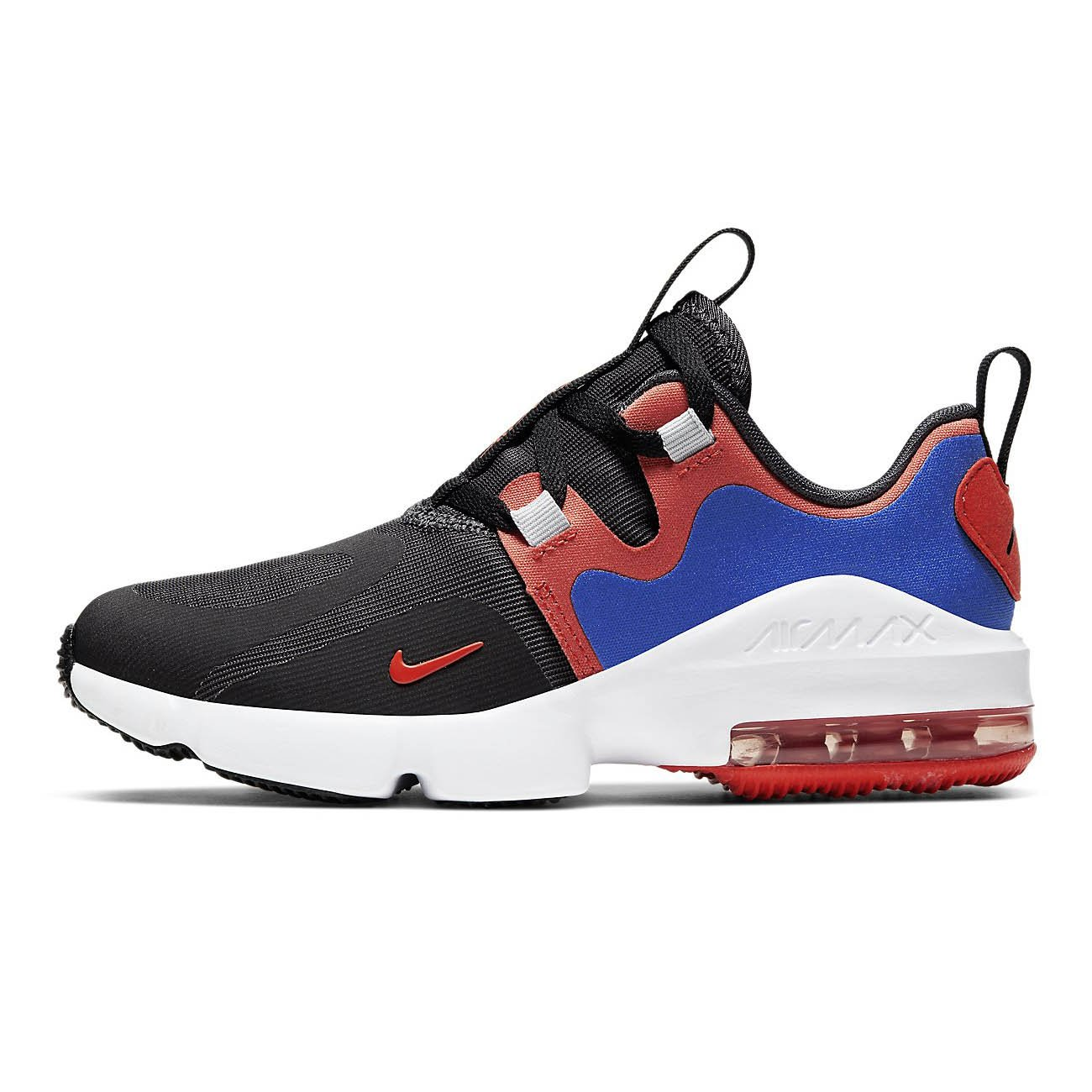 Air Max Infinity Childrens Trainer